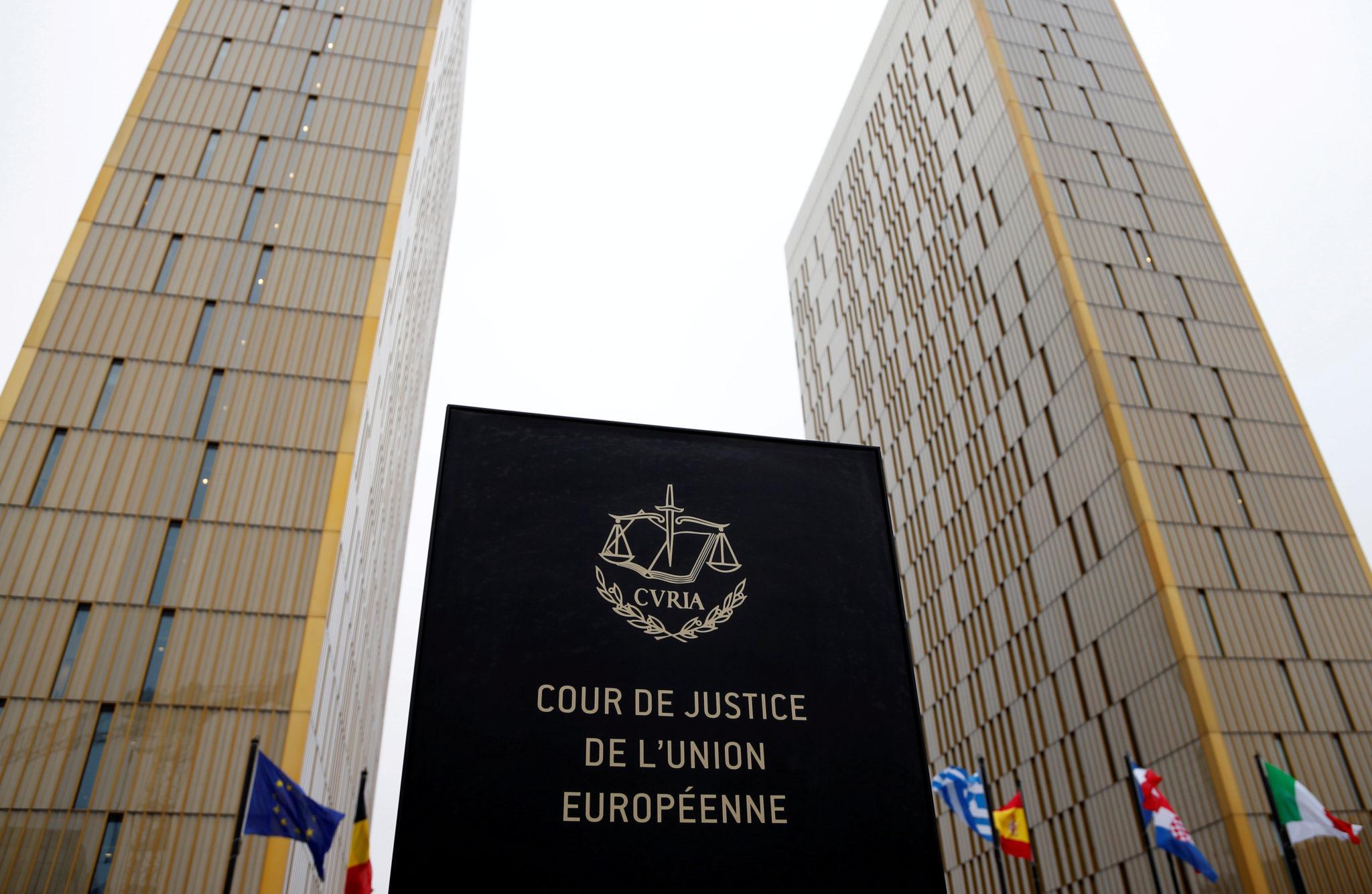 Anbud365: Nasjonale utelukkelsesperioder på kollisjonskurs med EU-domstolen