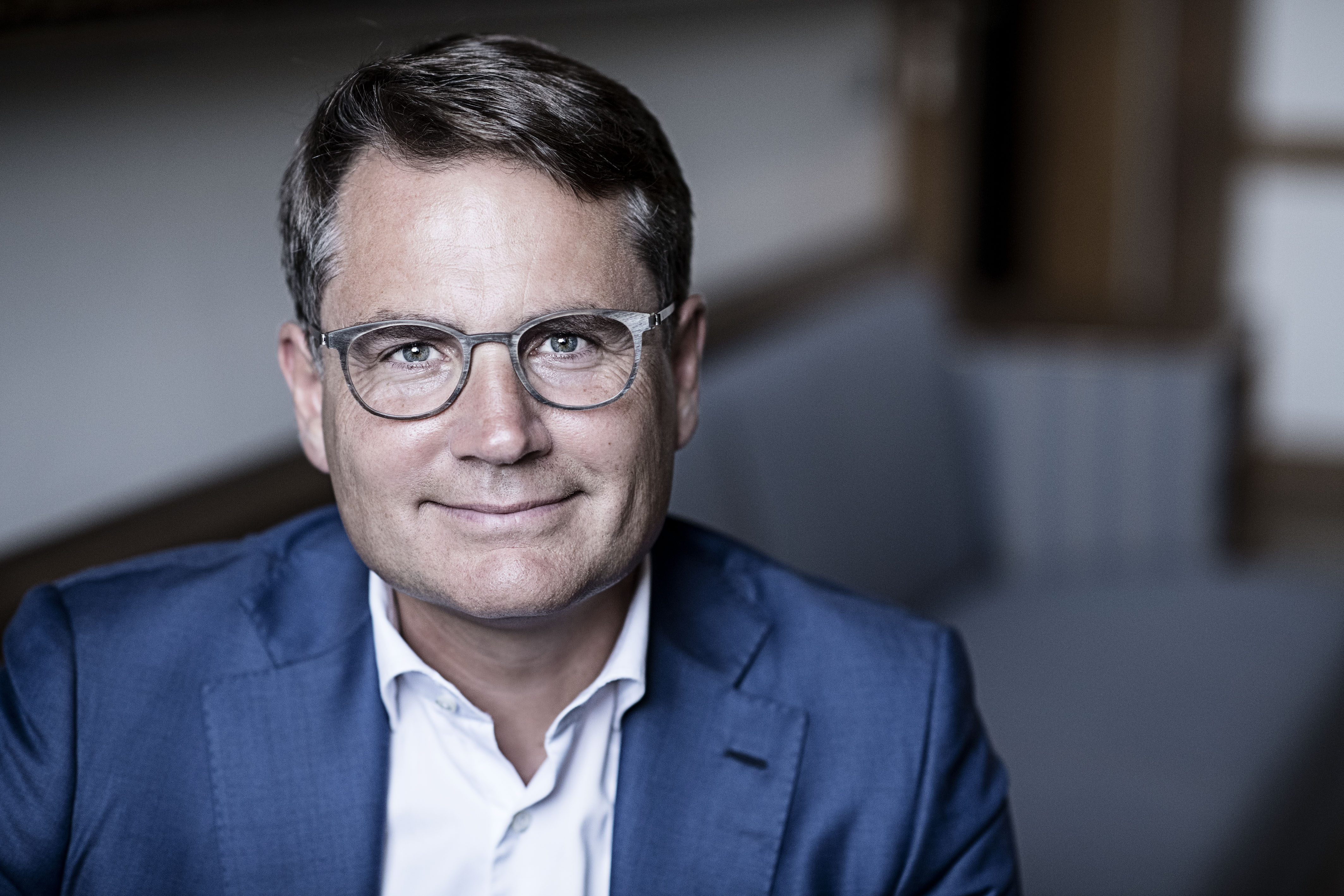 Anbud365: Ni av ti danske kommuner godt fornøyd med kjøp av privat rådgivning