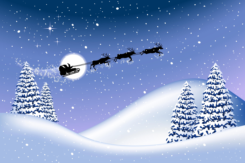 Anbud365: Anbud365 med juleønske og nyttårsforsett i ett: Kraftinnsats for kompetanseløft