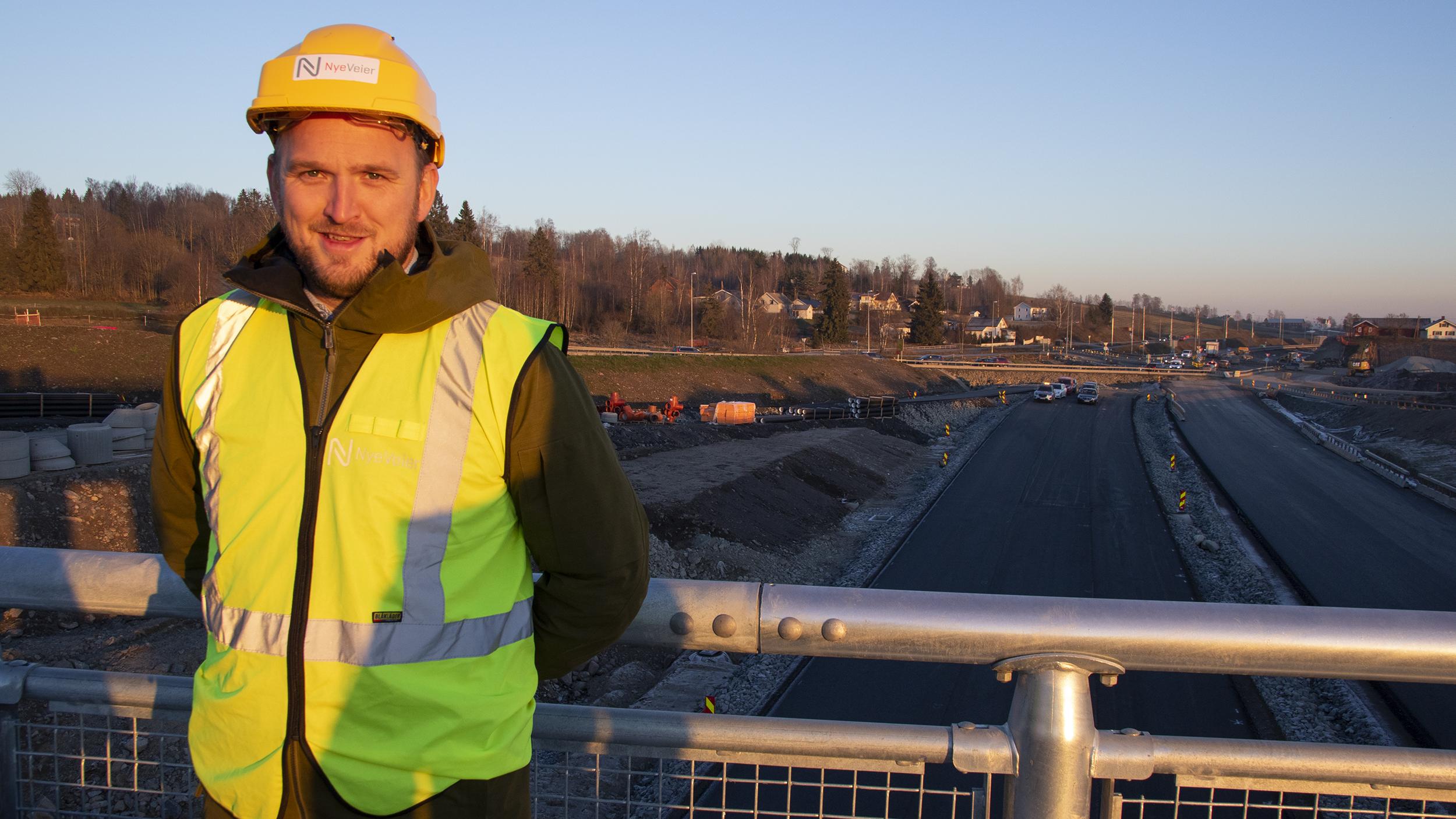 Anbud365: Skarpt søkelys på Statens vegvesens bruk av innleide konsulenter