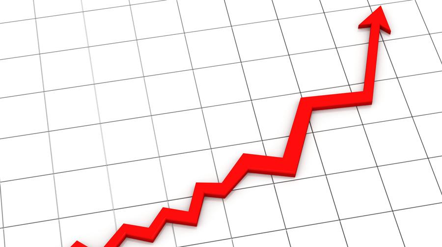 Anbud365: Forskning Kjøp uten konkurranse gav 8% dyrere kontrakter