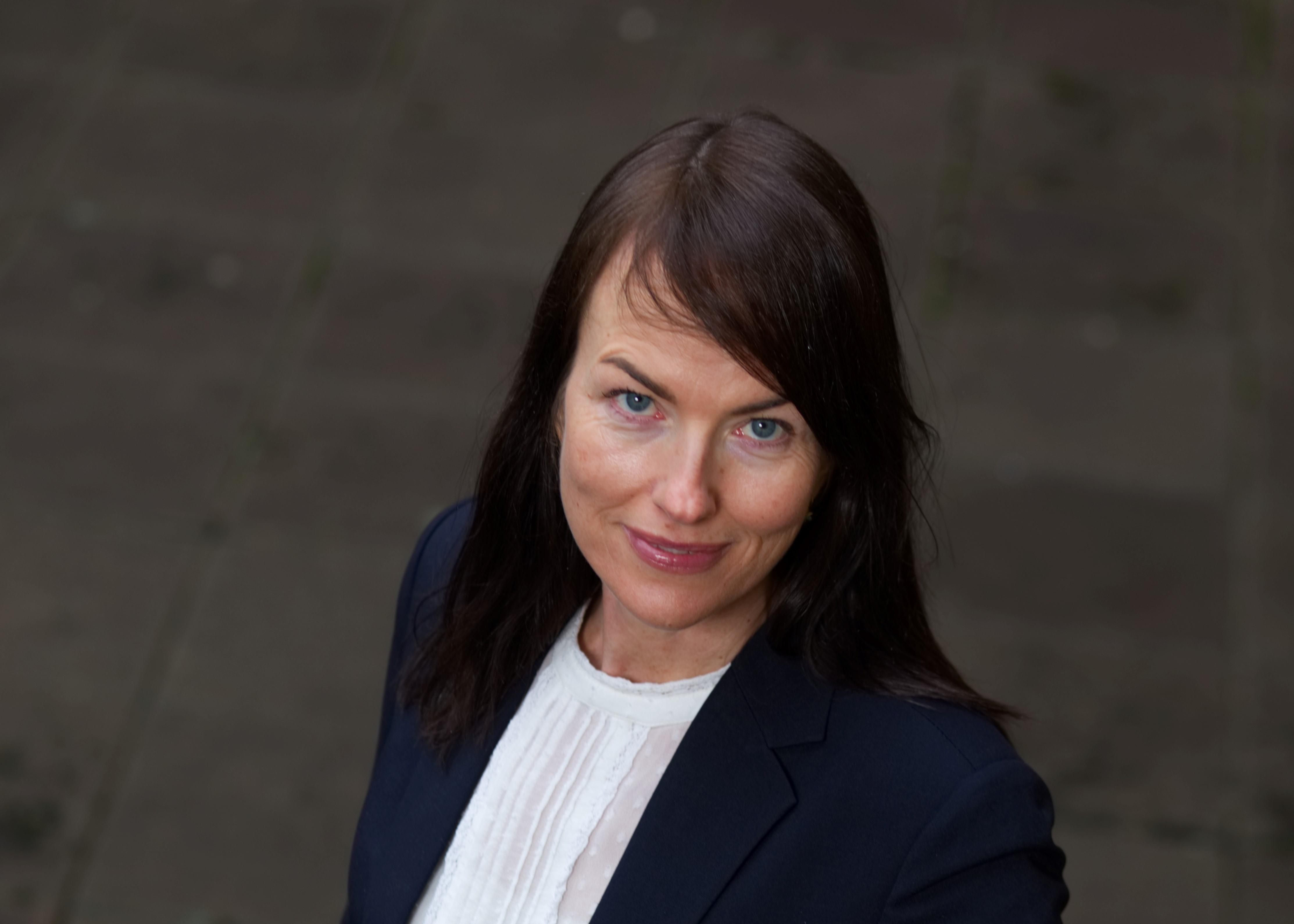 Anbud365: Systematiske brudd på migrantarbeideres rettigheter – vekker for norske leverandører
