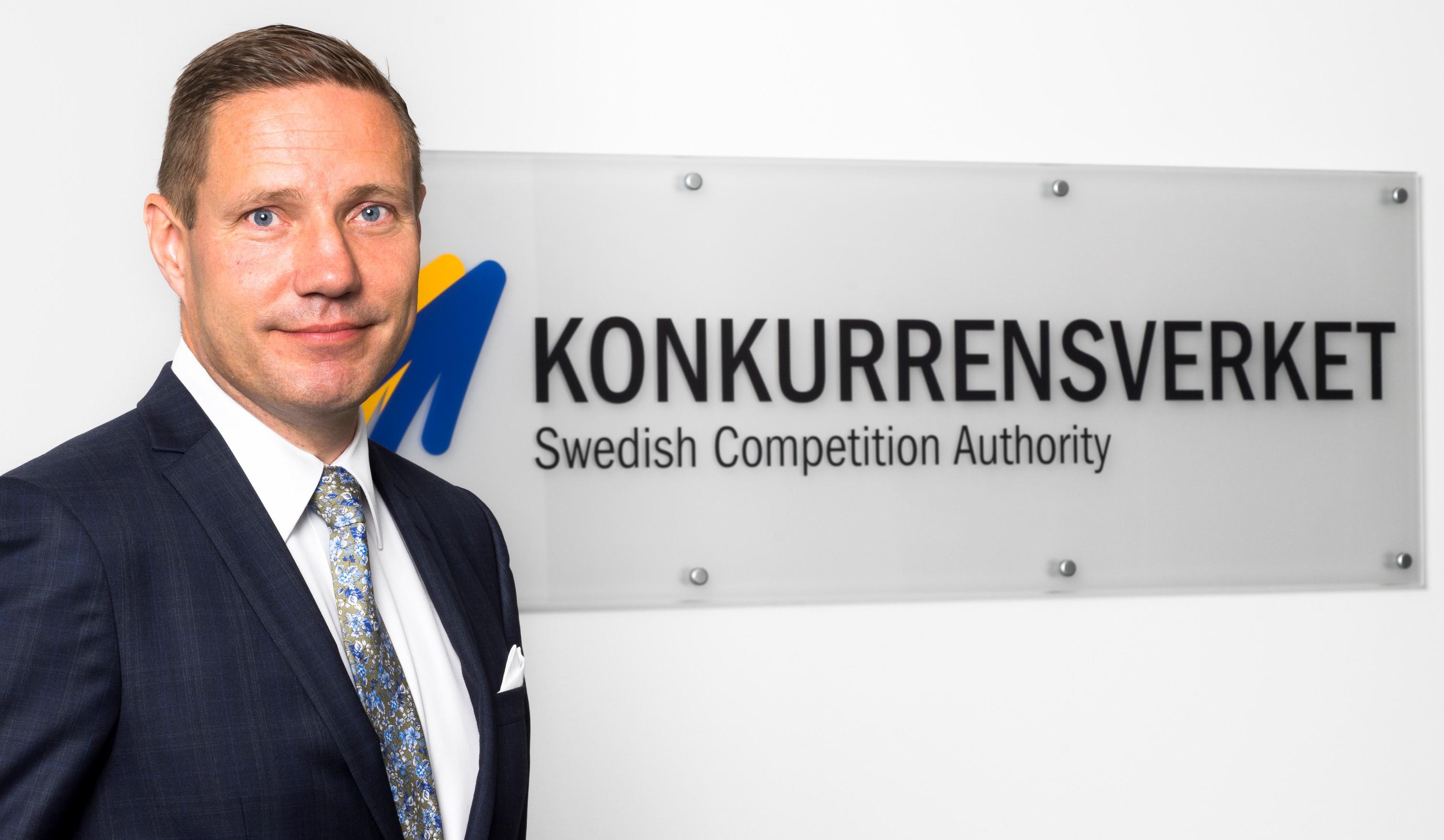 Anbud365: Tegn til korrupsjon i opptil 10% av svenske anskaffelser