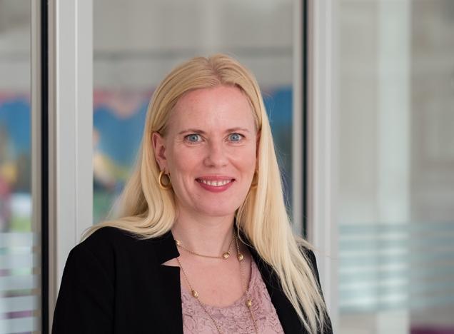 Anbud365: Virke Uheldig strategivalg fra Statens innkjøpssenter rammer SMB-ene