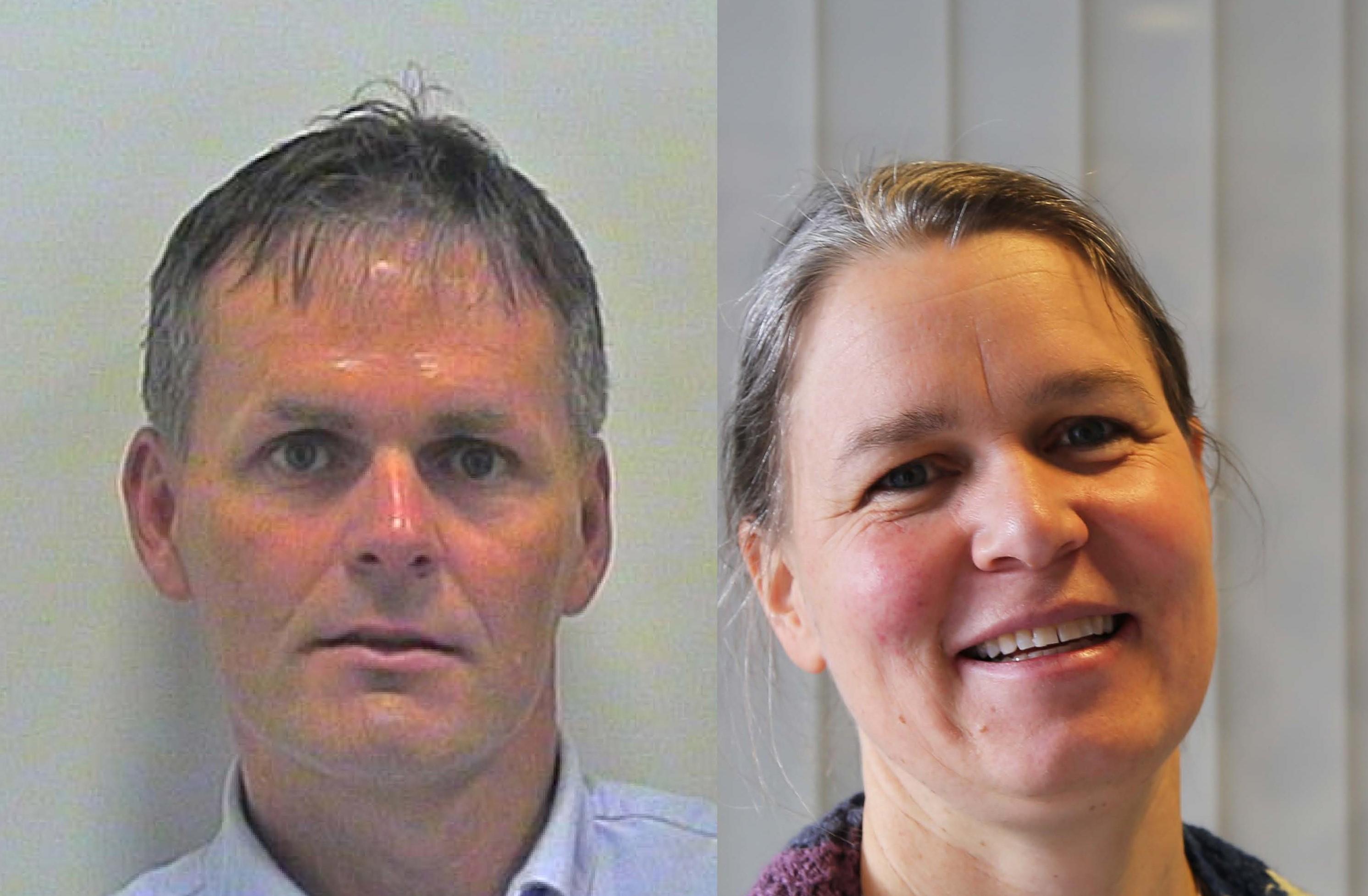 Anbud365: Full fart i koordineringen av anskaffelser og kontrakter i nye Vestland fylkeskommune