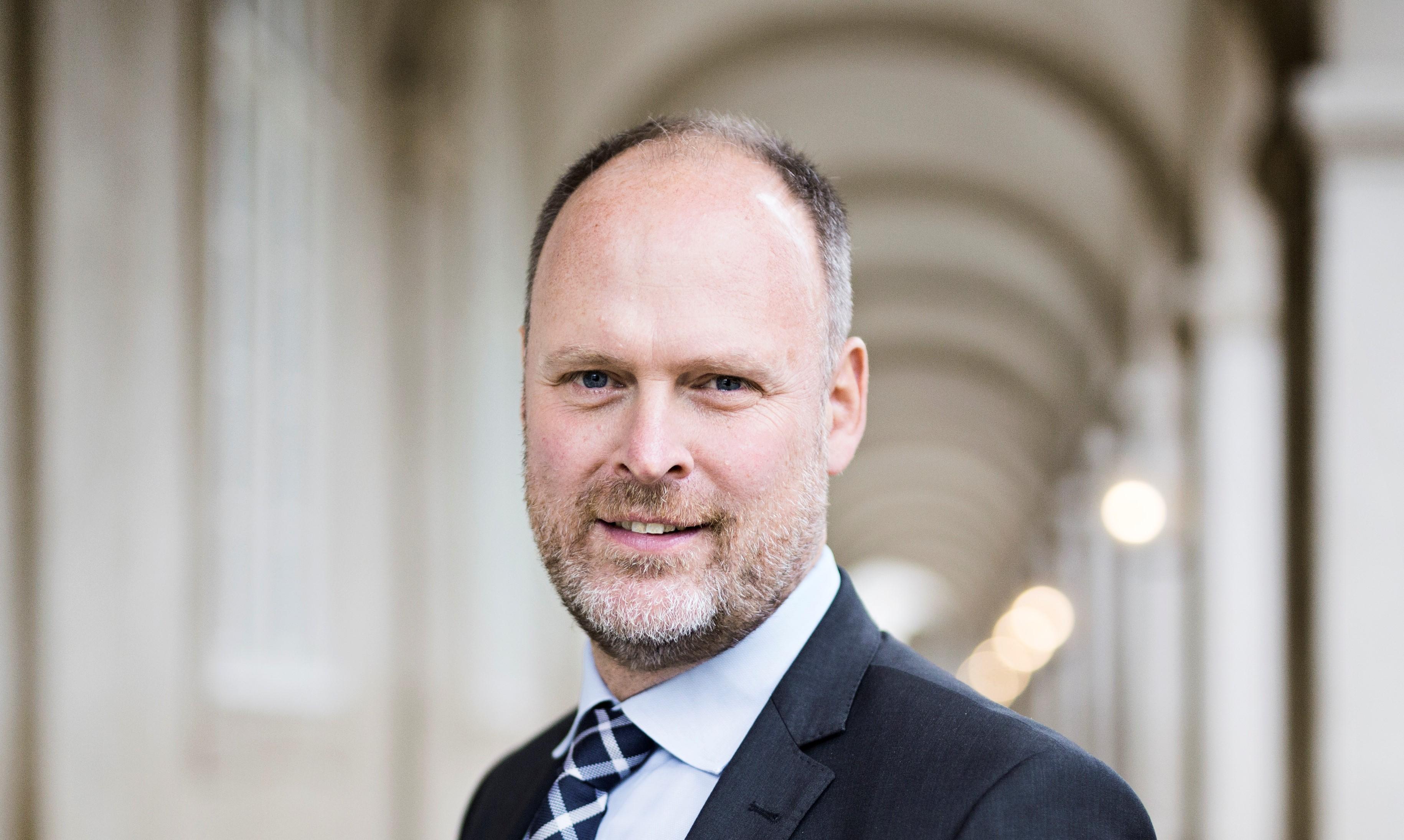 Anbud365: Går til angrep på de mange annulleringer i danske anbudskonkurranser