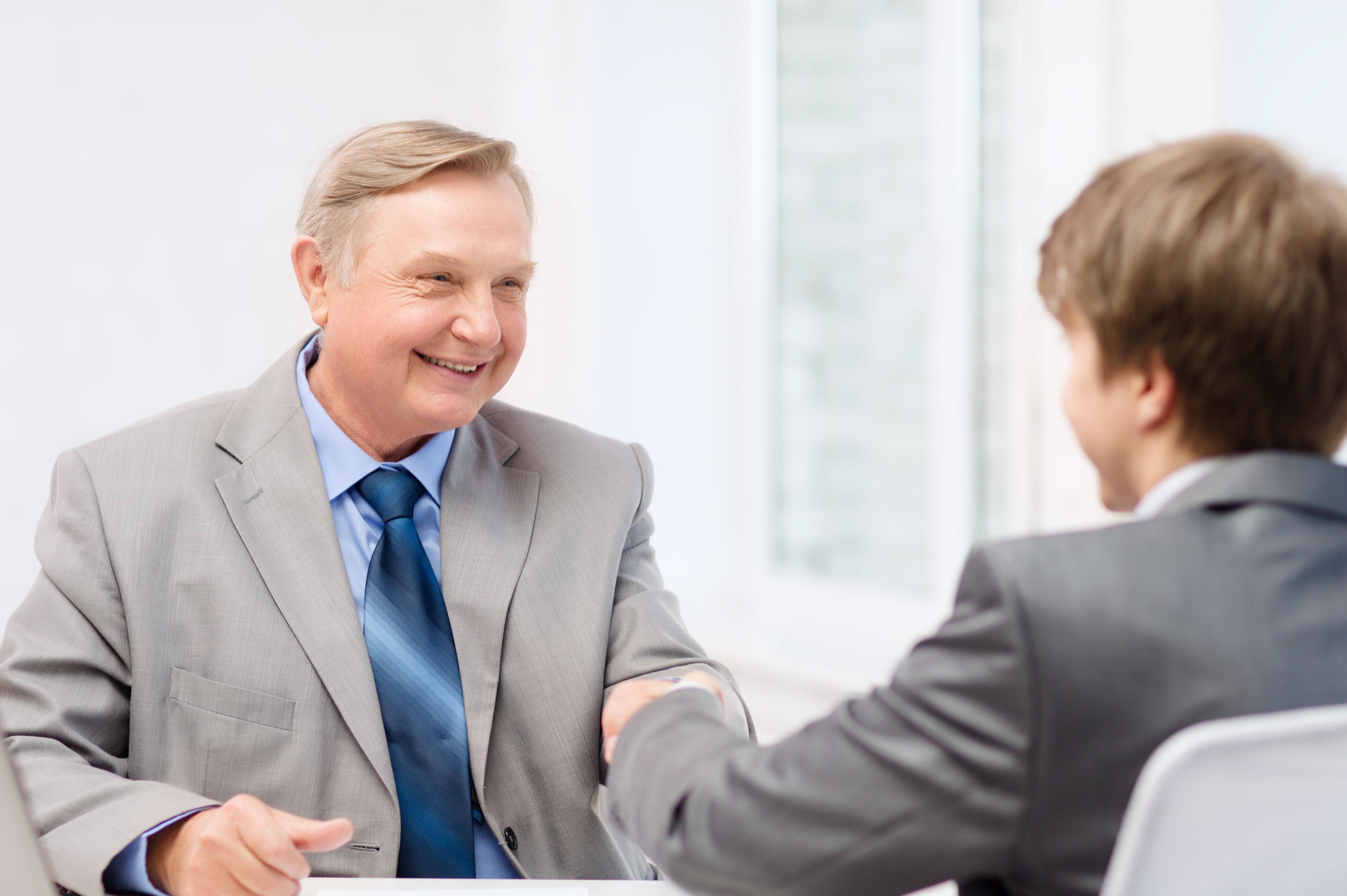 Anbud365: Godt over 1000 personer driver kronisk a-krim – er noen på kontrakt hos deg?