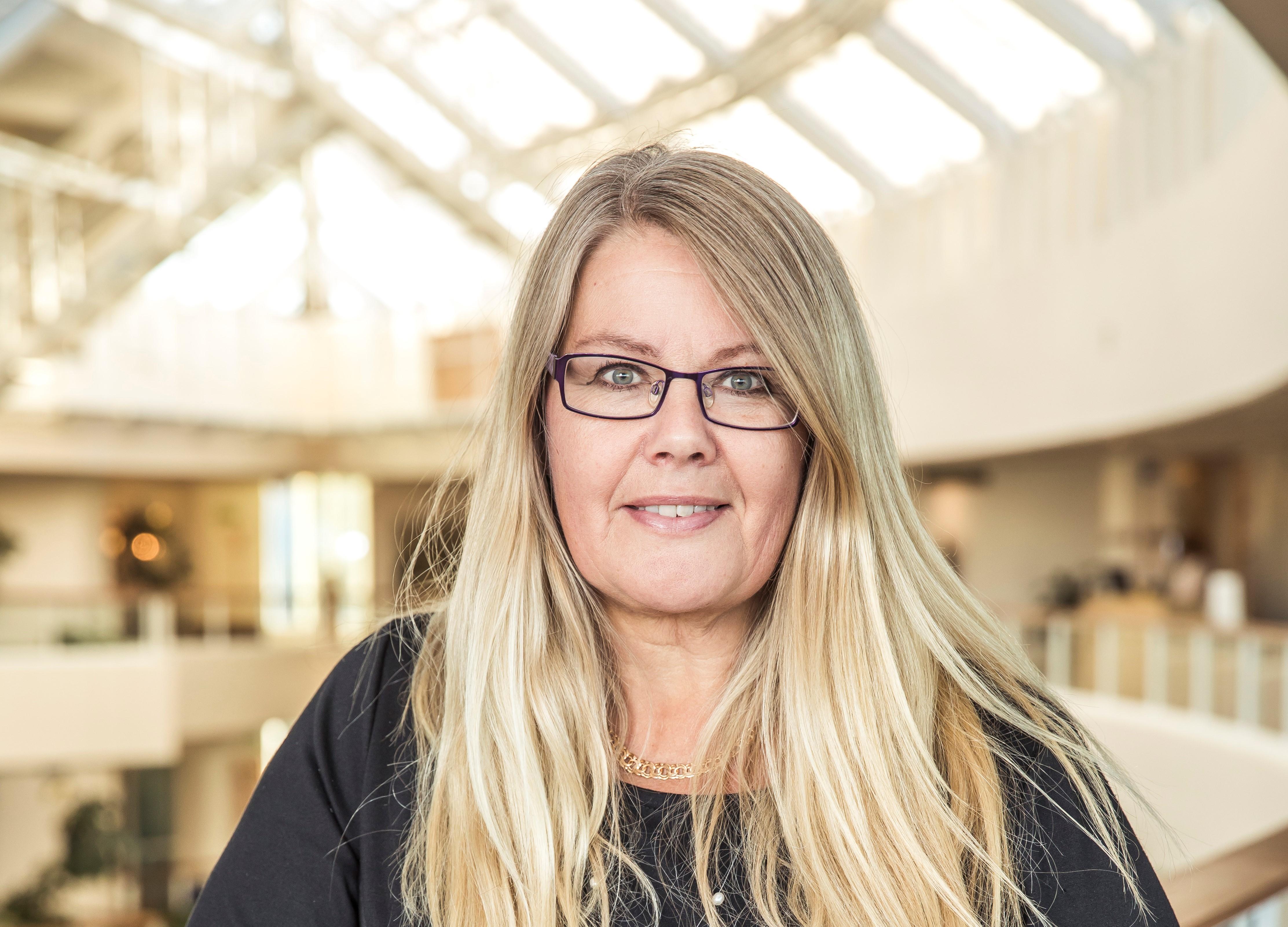 Anbud365: Rapport: Ideelle på fremmarsj som leverandører til Kommune-Sverige