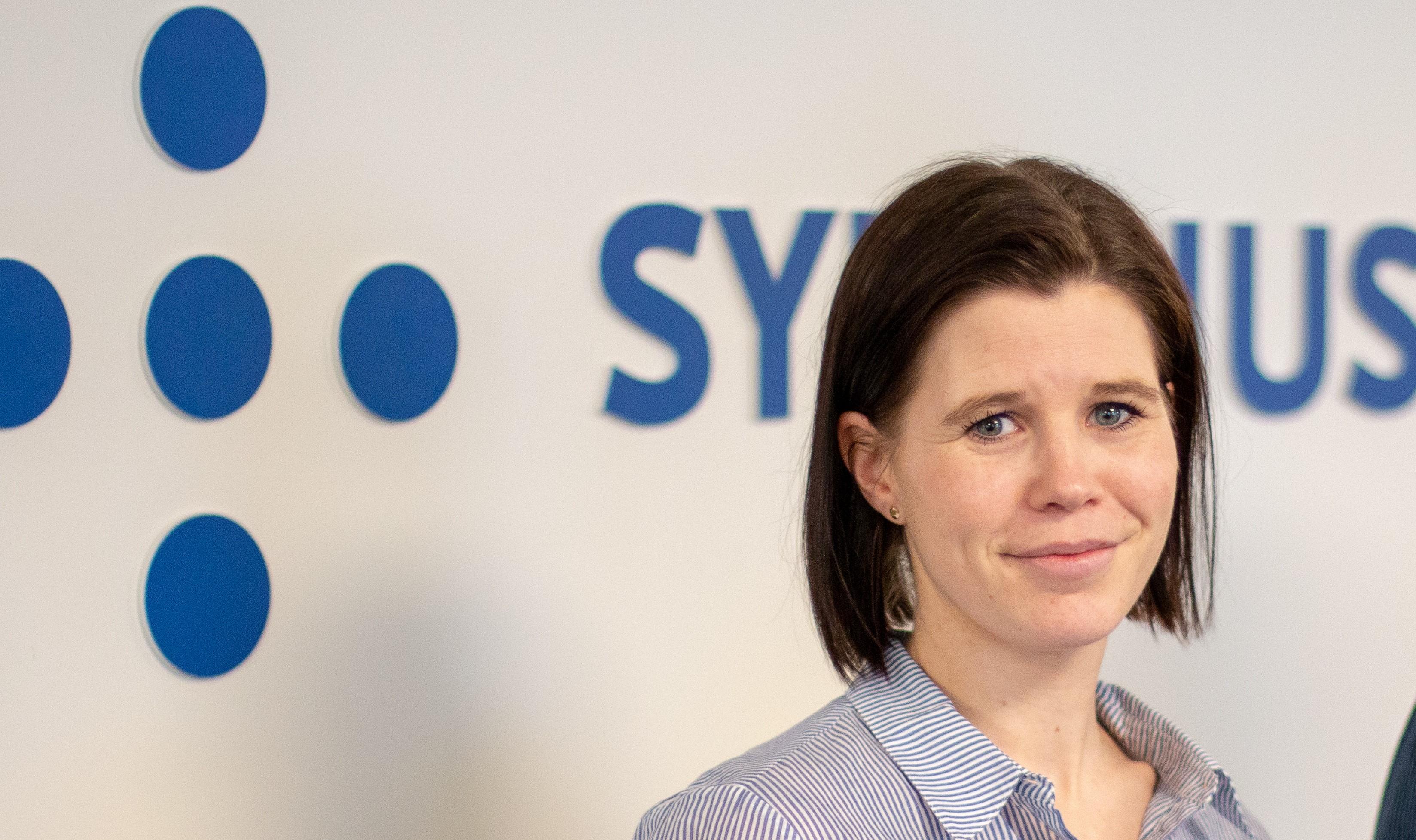 Anbud365: Slik er samarbeidet mellom Sykehusinnkjøp, Statens innkjøpssenter og NHO