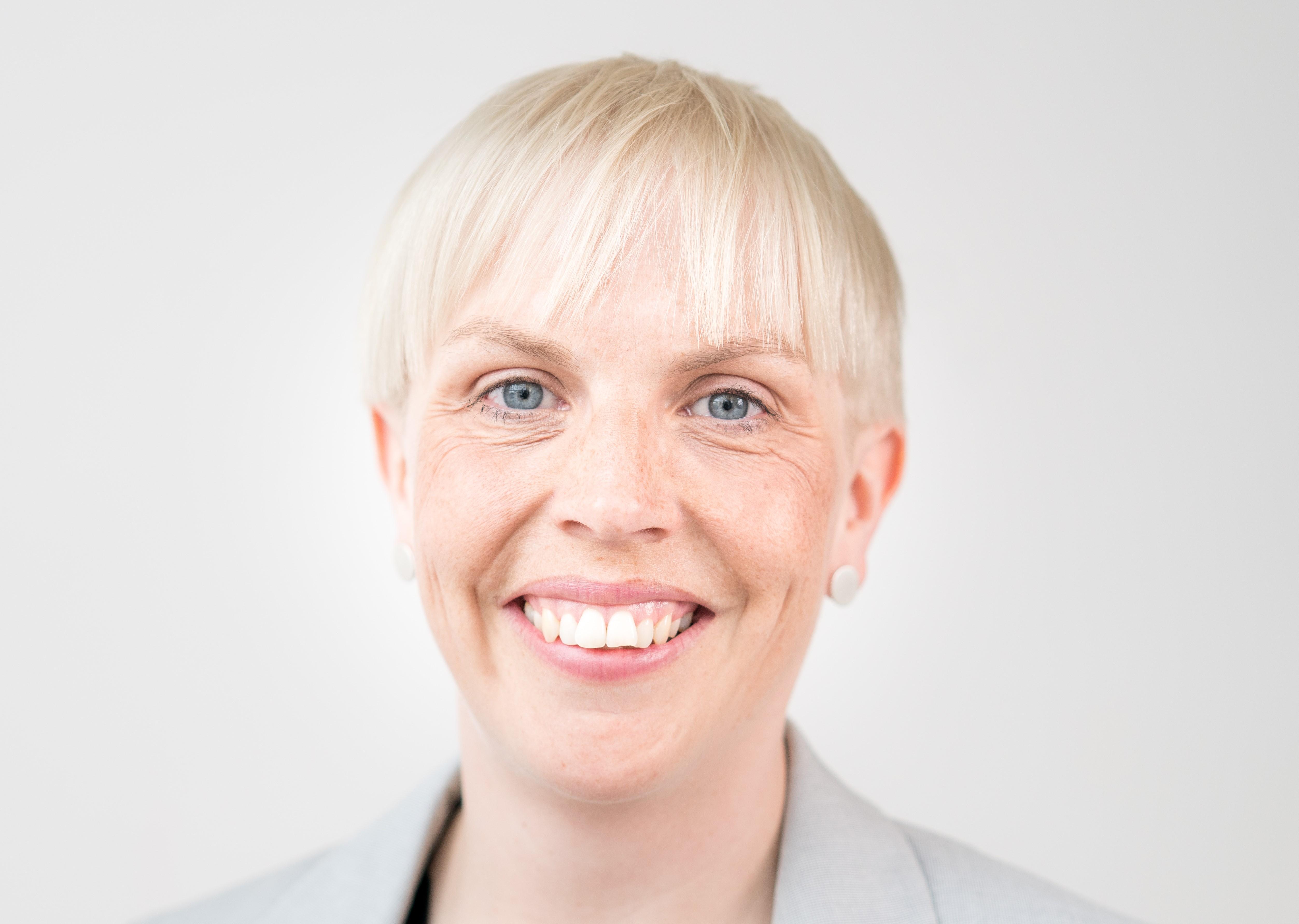Anbud365: Svenske innkjøpere Kunngjøringsplikt under EUEØS-tersklene gir passive leverandører