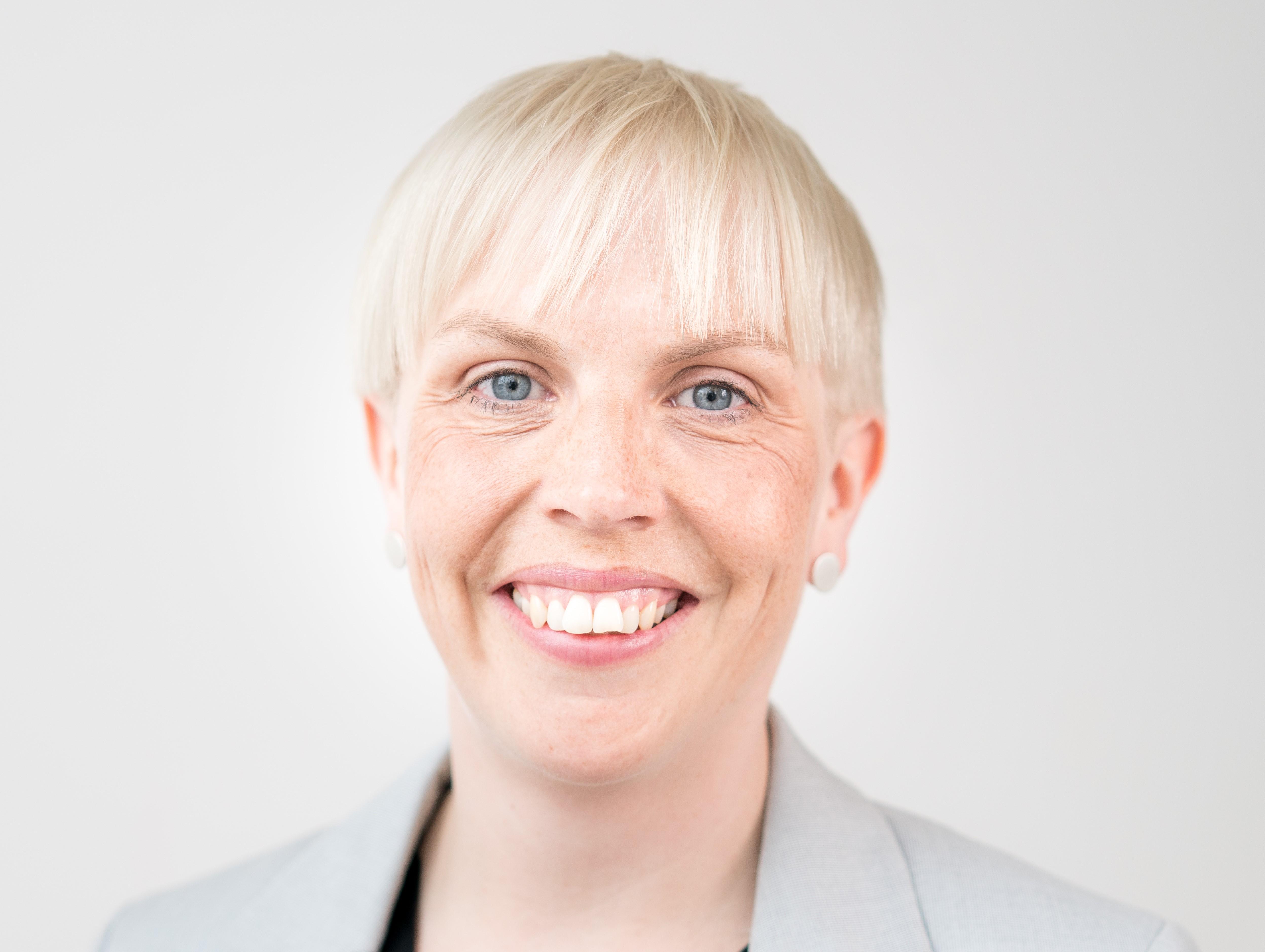 Anbud365: Se hva svenske offentlige innkjøpere mener om fremtidens faglige krav
