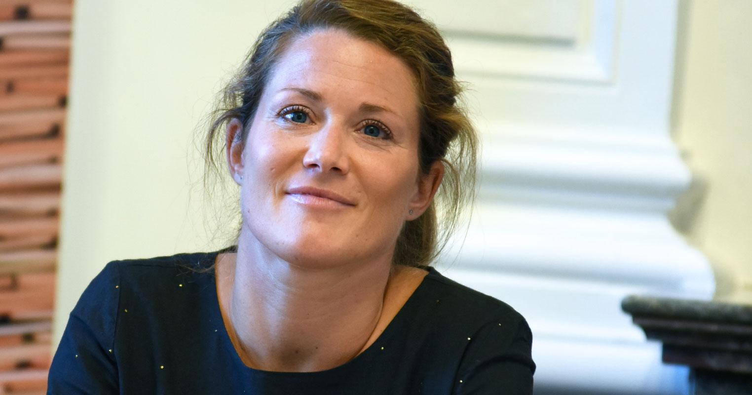 08.04.2019: Rapport Anskaffelser under EUEØS-tersklene vekker bekymring