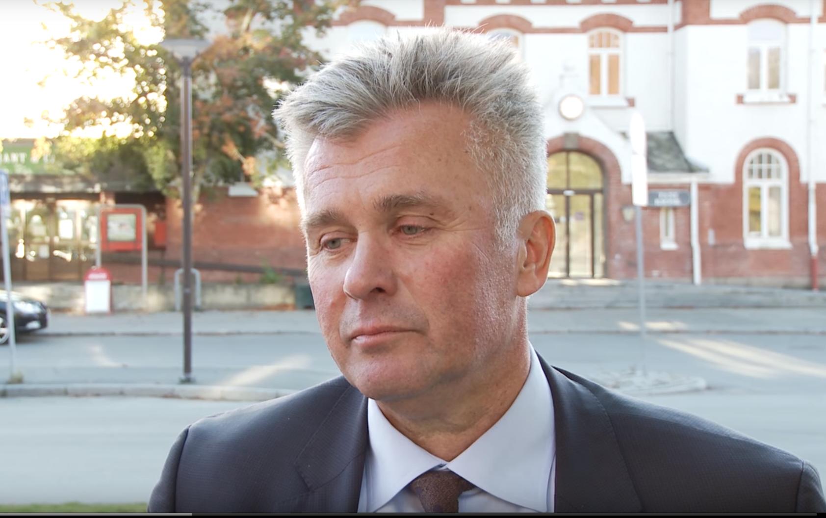 Anbud365: Trøndelag Kan bli bedre på kontraktsoppfølging og dokumentasjonskrav