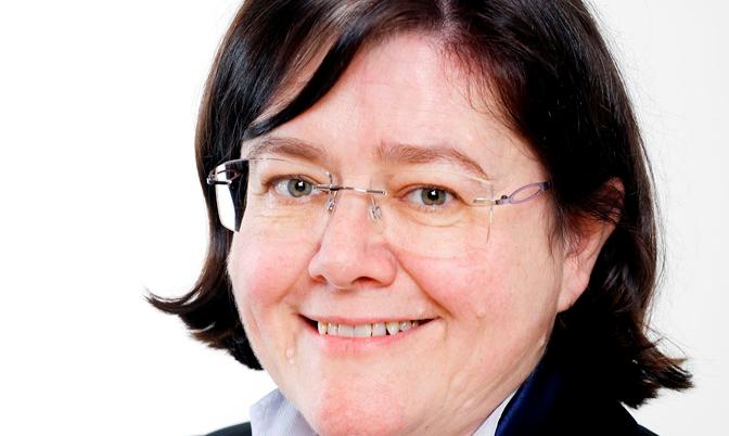 03.04.2019: Fullt trøkk i arbeidet med å legge til rette for innkjøp i nye Viken fylkeskommune