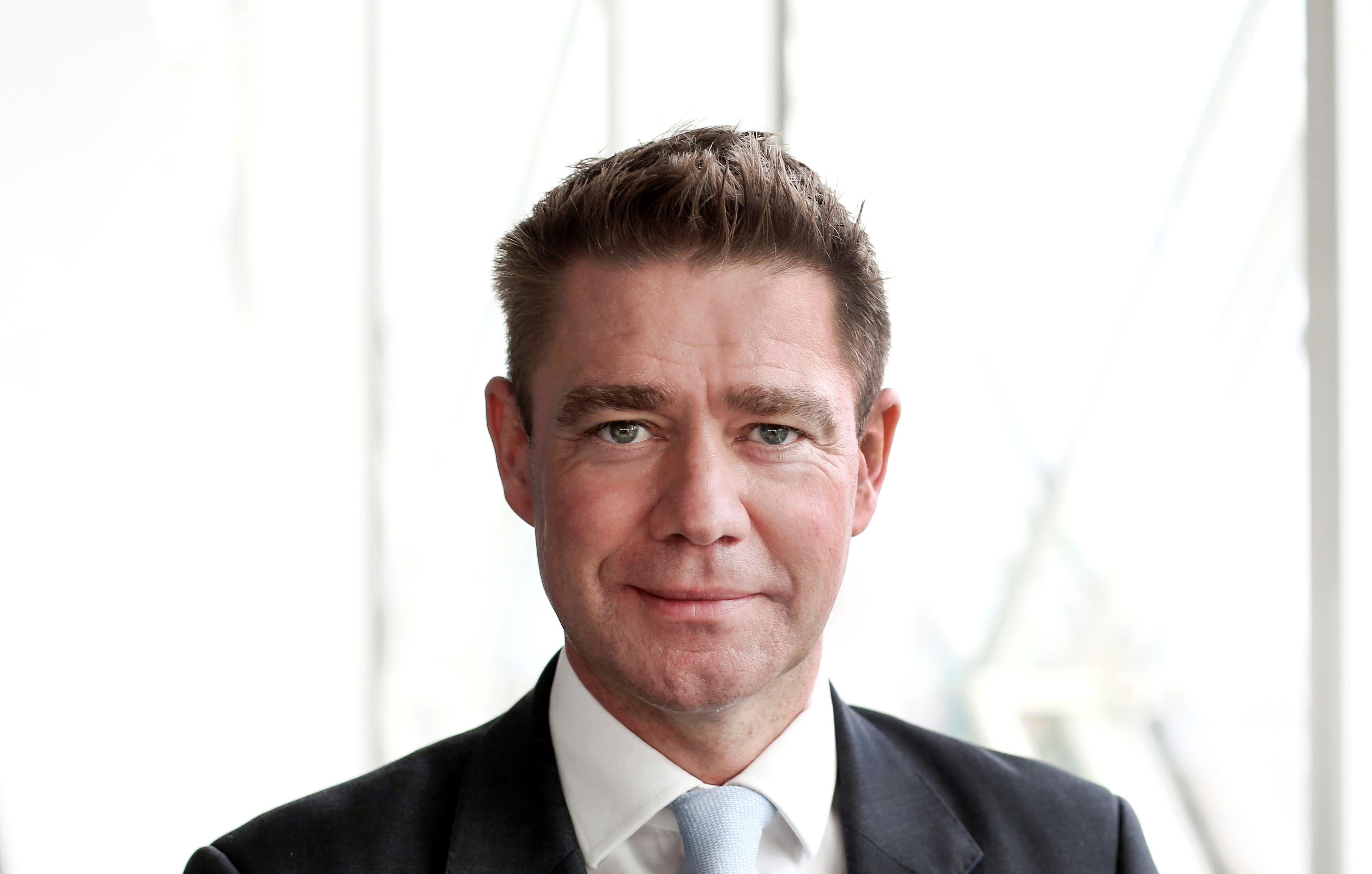 Anbud365: Kommunal konkurranseutsetting i Danmark gikk ned i 2018