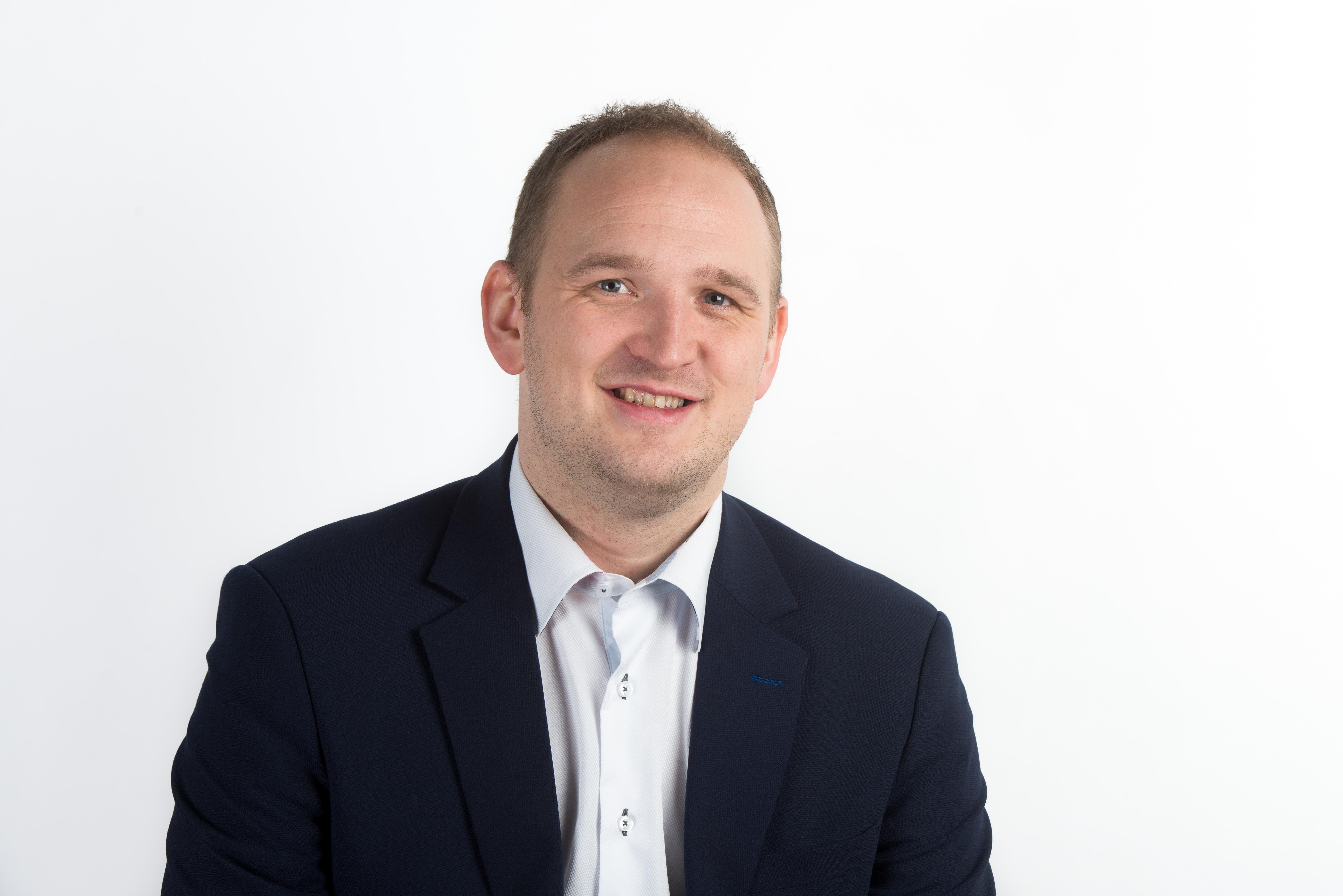 Anbud365: Nye Veier Best Value Procurement velegnet for drifts-anskaffelser
