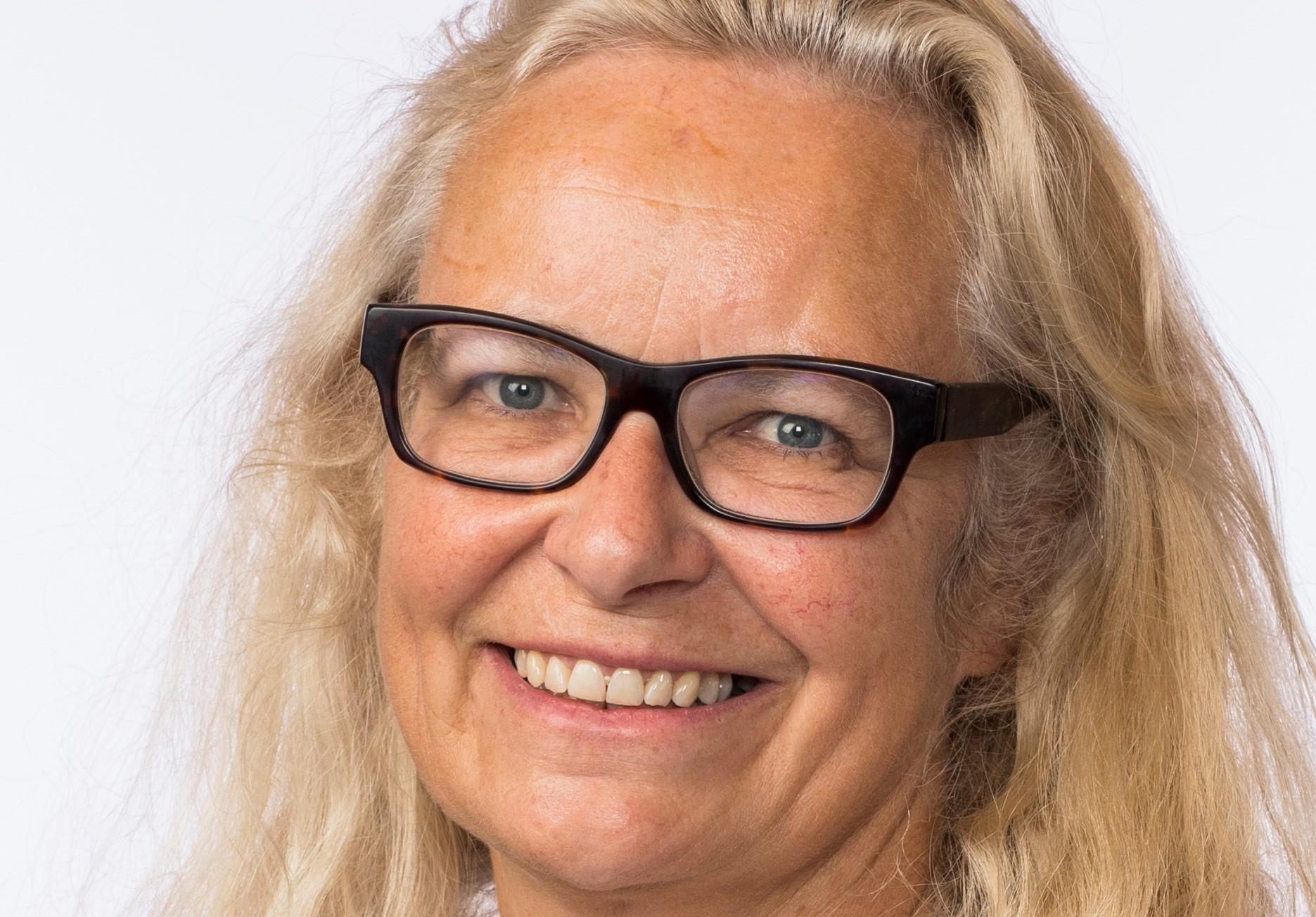 Anbud365: Kraftig ut mot svak innkjøpskompetanse i kommune-Norge