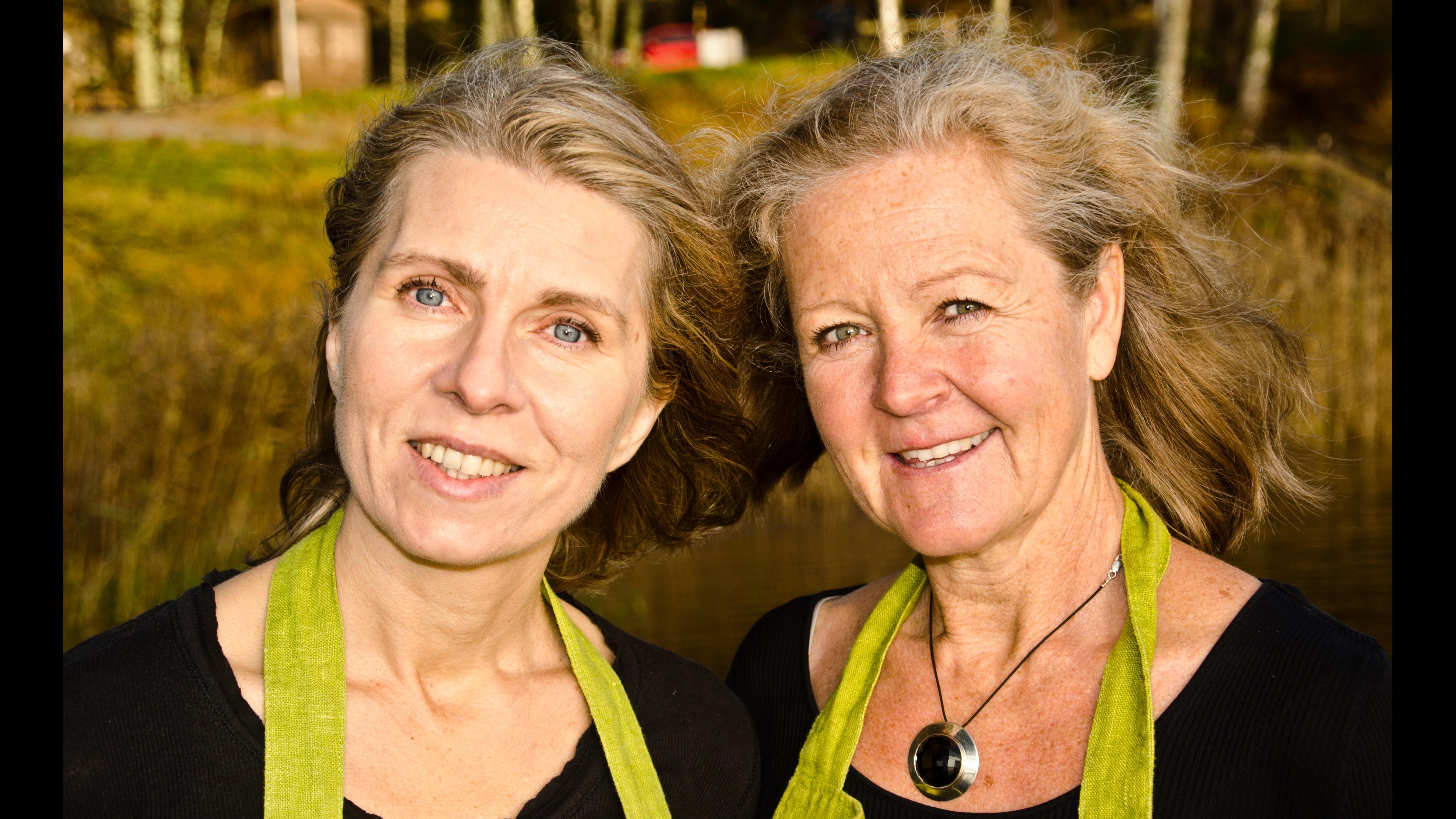 Anbud365: Svensk rapport Norge nordisk jumbo i økologiske anskaffelser