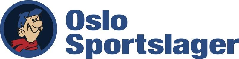 Oslo Sportslager AS