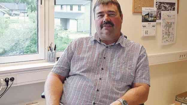 Anbud365: Liten kommune fikk sju gode revisjonsråd til forbedret anskaffelsespraksis