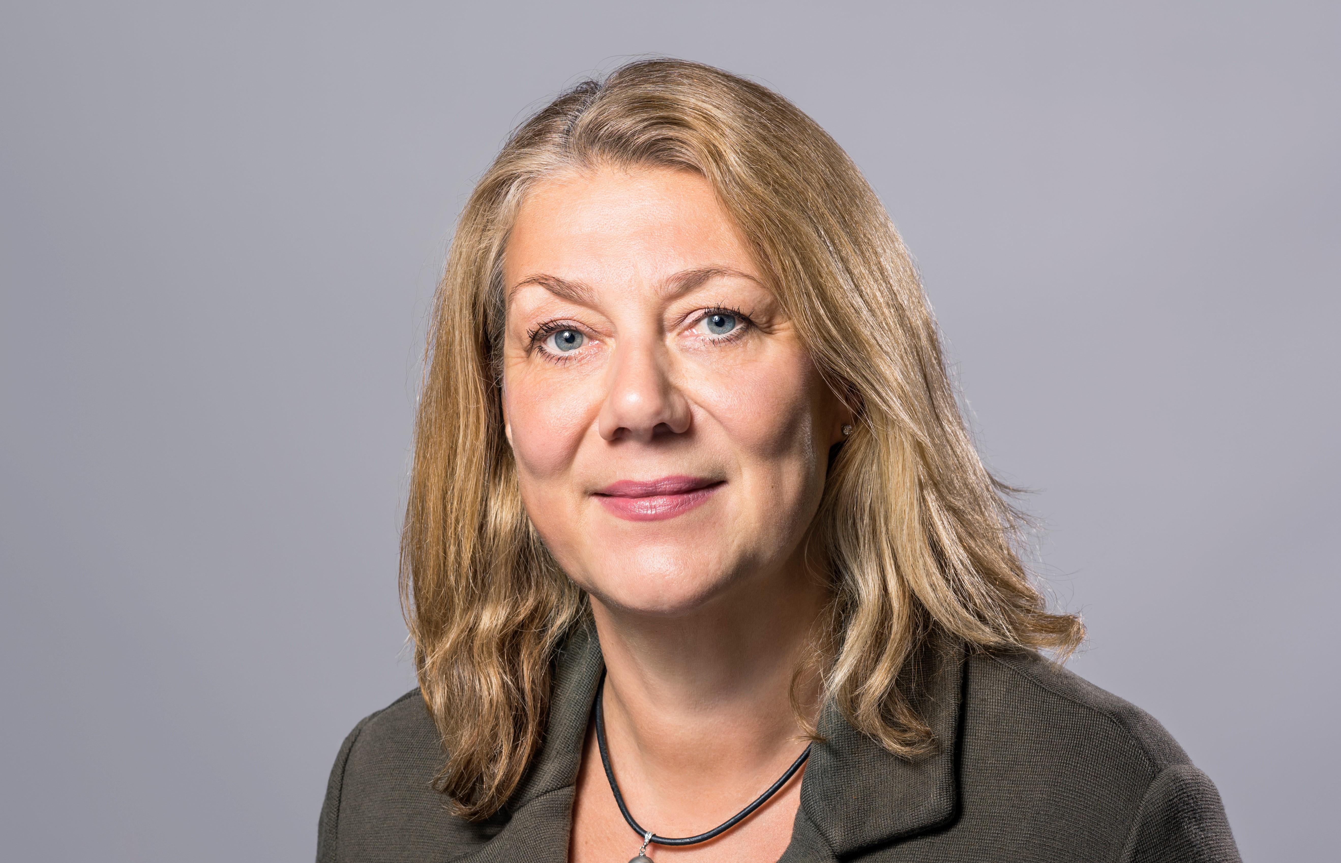 Anbud365: Frontalangrep på svensk anskaffelsespraksis – «sløser» bort milliardbeløp
