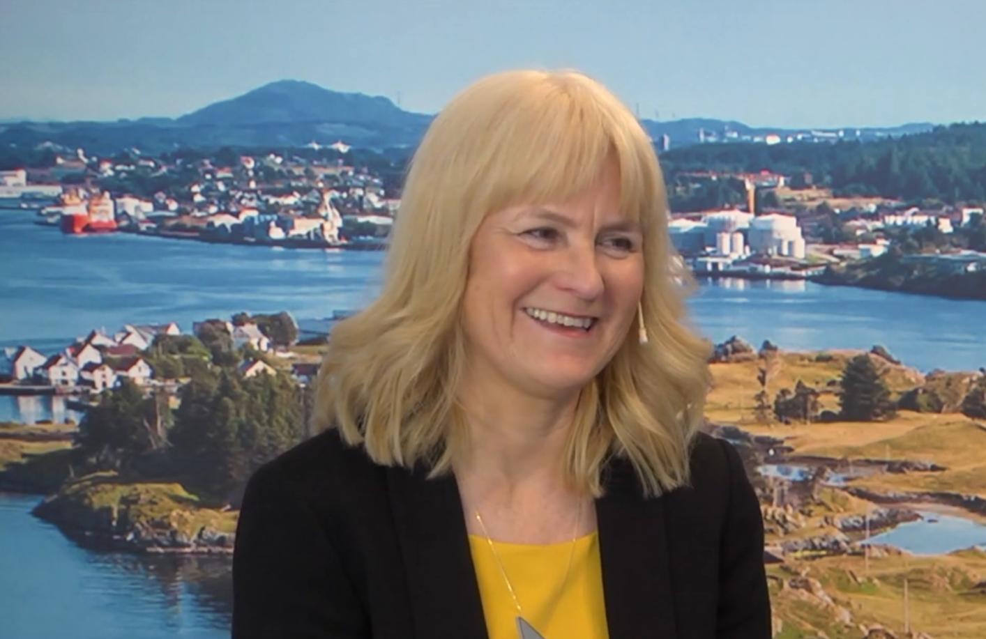 Anbud365: Oslo kommune må ut med fire mill i erstatning til barnehagebedrift