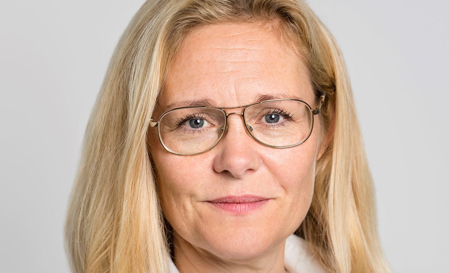 Anbud365: Norskvennlig nettverk i Sverige forener krefter for bærekraftige anskaffelser