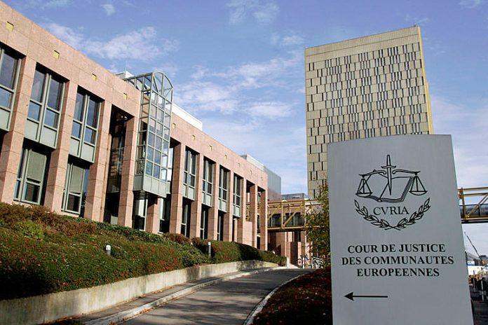 Anbud365: I strid med EU-retten å ha nasjonale lover som begrenser oppdragsgivers skjønn