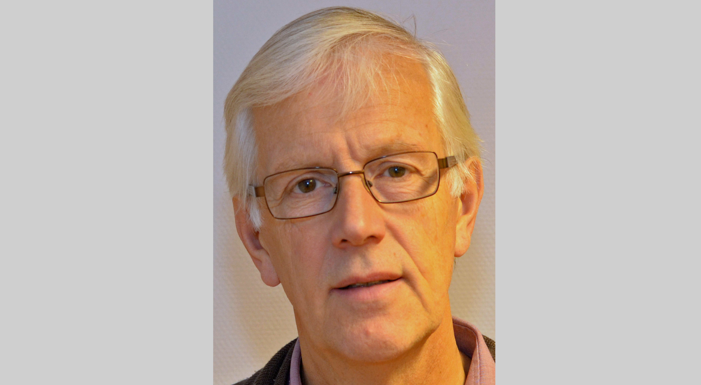 Anbud365: Årets Kofa-konferanse med ny nemndleder, regel-evaluering og miljøkrav