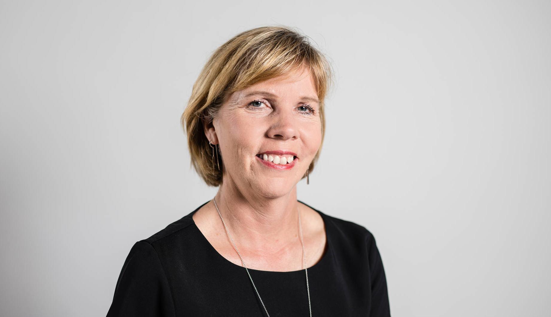 Anbud365: Finsk innkjøps-korrupsjon skal bekjempes med kompetanse og åpenhet