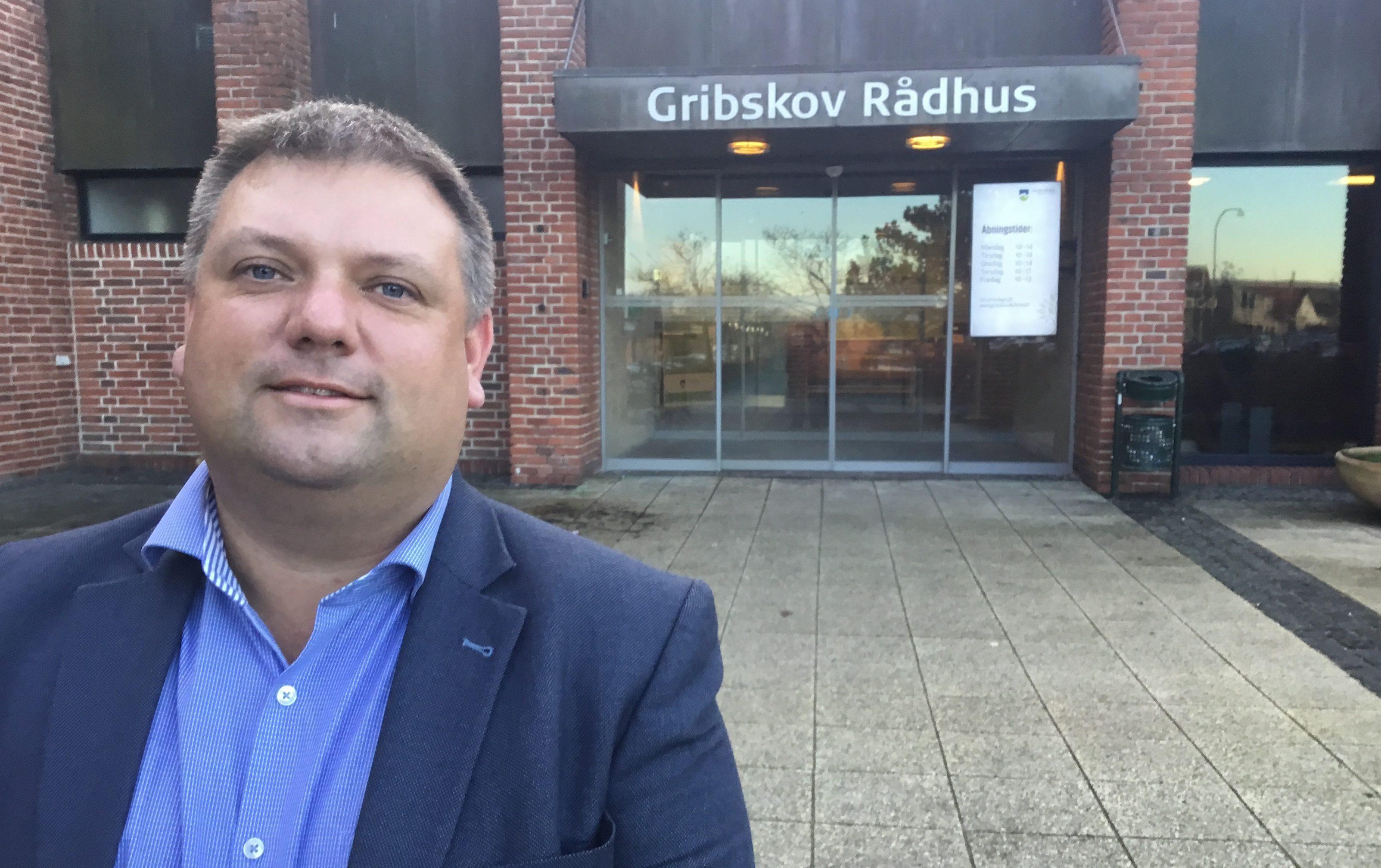 Anbud365: Konkurranseutsettings-ivrig kommune dropper konkurranseutsetting