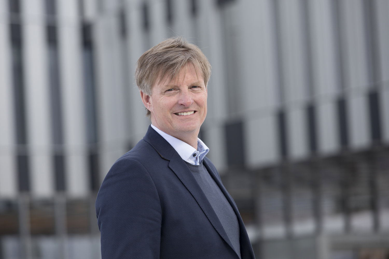 Anbud365: Leverandører klager på dialogen med Sykehusbygg i fasen før konkurransen