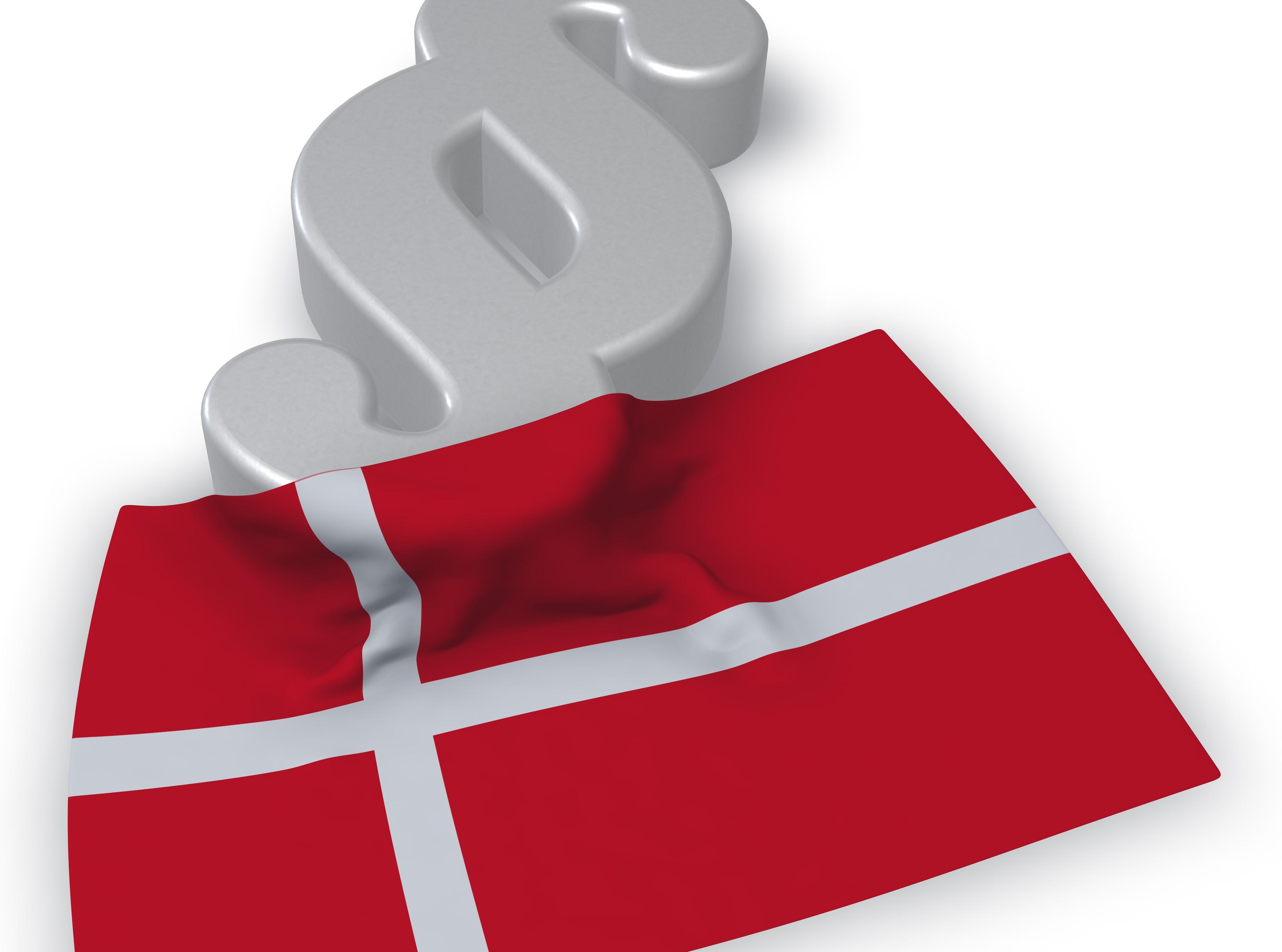 Anbud365: Færre klagere og færre som får medhold i Danmark
