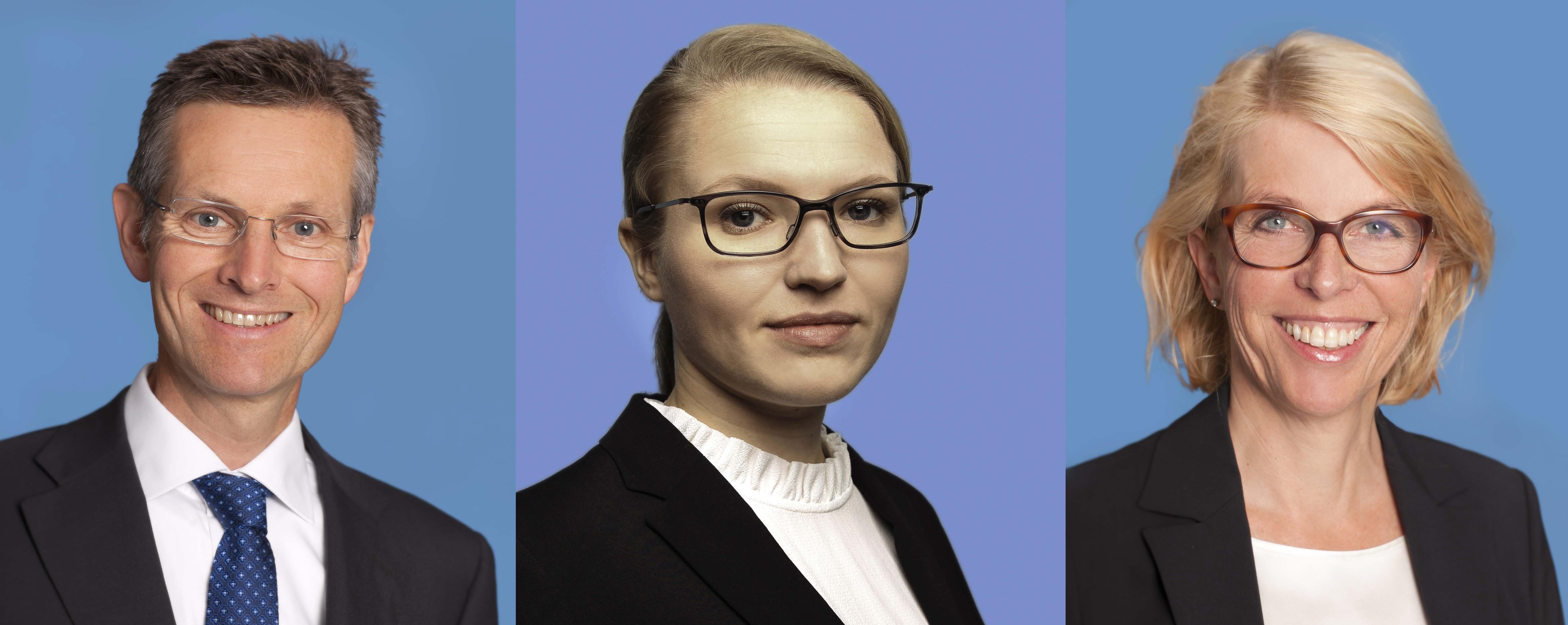 Anbud365: Fosen-saken EFTA-domstolen presiserer vilkårene for positiv kontraktsinteresse