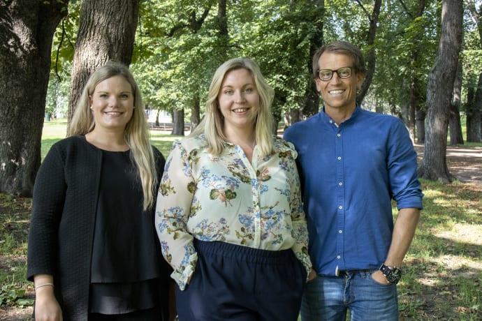 Anbud365: Fem gode råd fra Boligbygg i Oslo – slik bør du gjøre i anbudskonkurranser