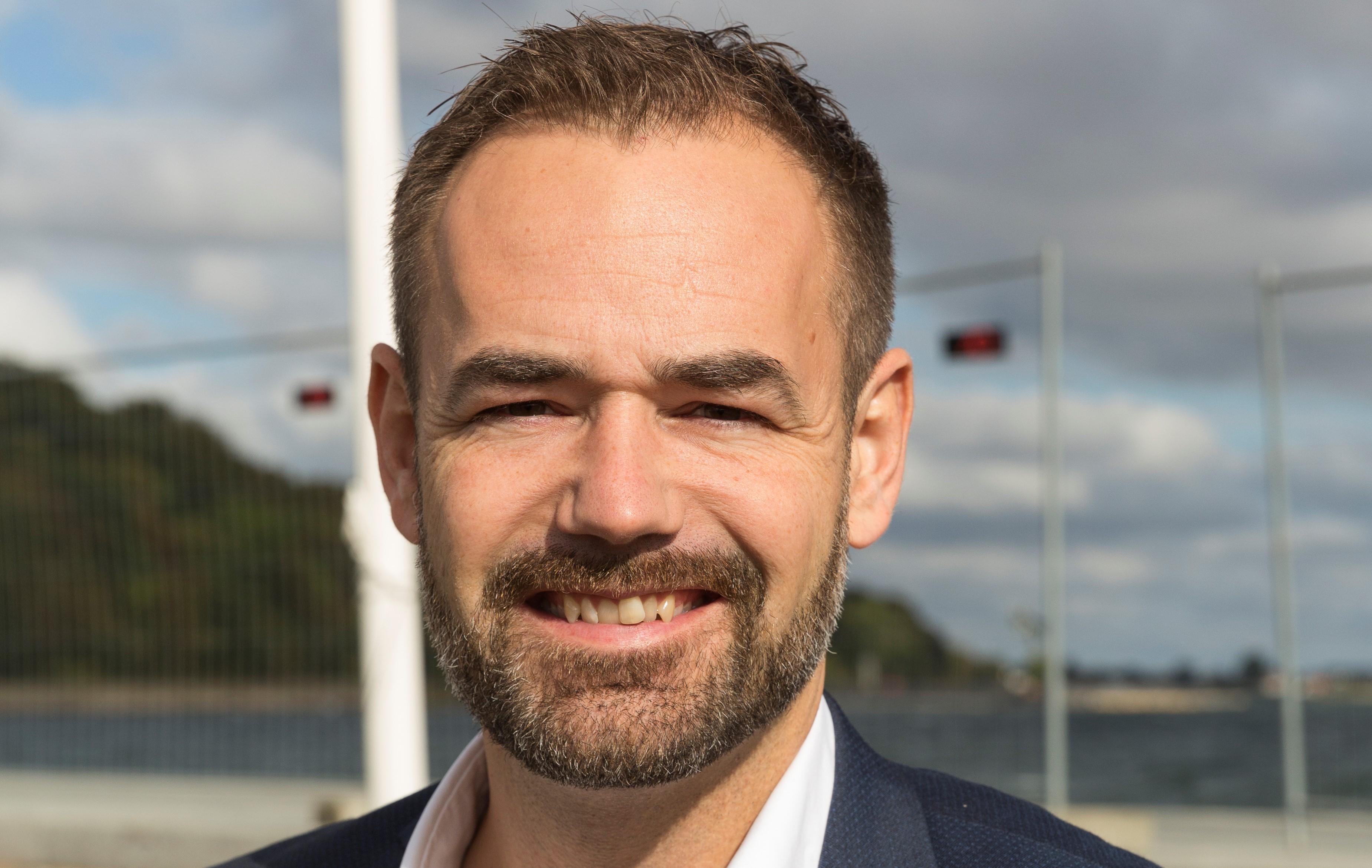 Anbud365: Dansk kommune-råd etter massiv bankkritikk – be om dokumentasjon for self-cleaning