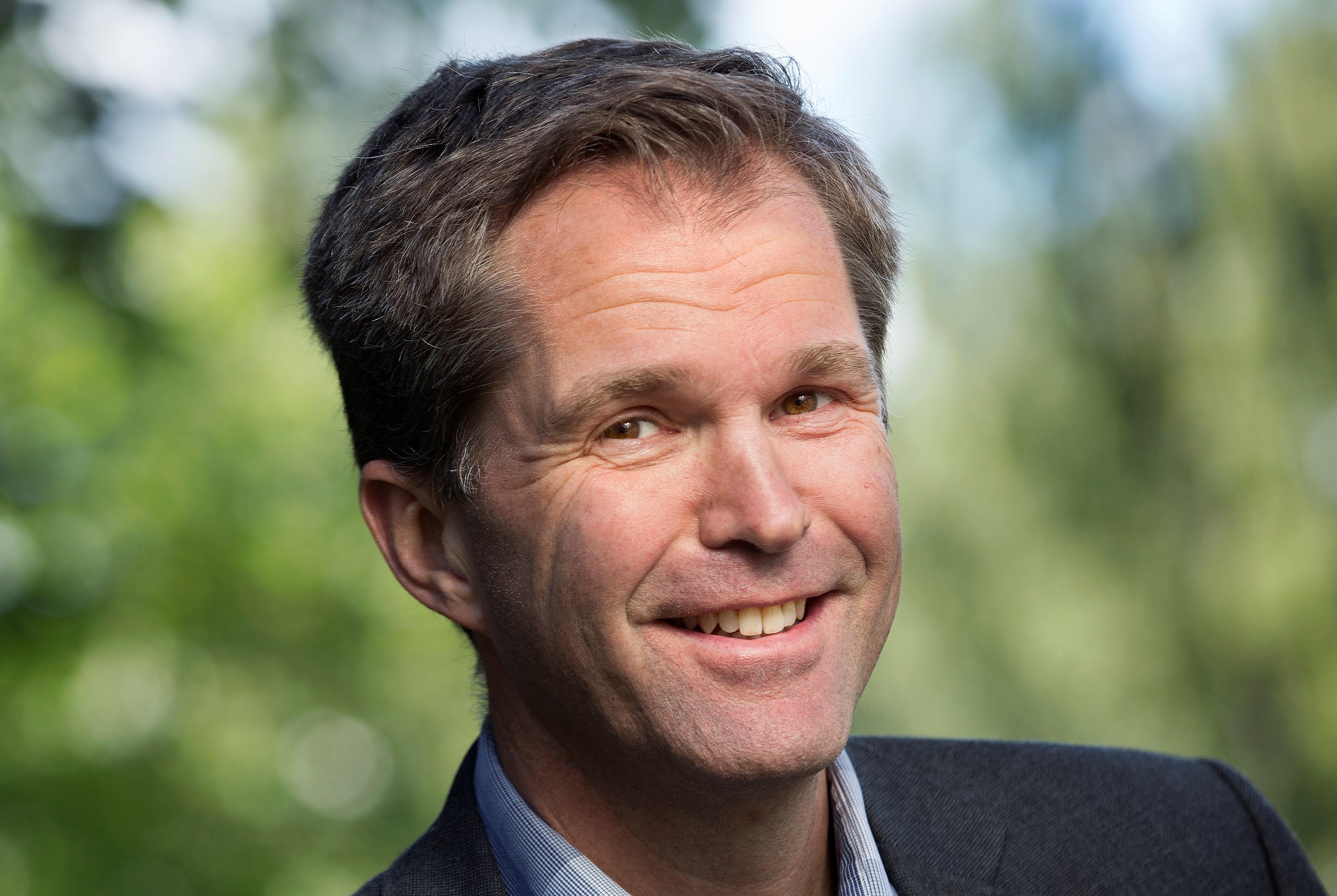 Anbud365: Råd til EU fra internasjonalt Oslo-møte - innovative anskaffelser kan spille viktig rolle