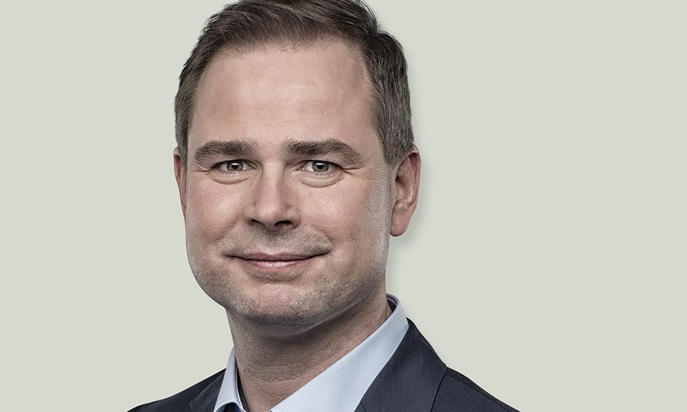 Anbud365: Innkjøps-besparelser skal bidra til finansiering av danske sykehus i 2020