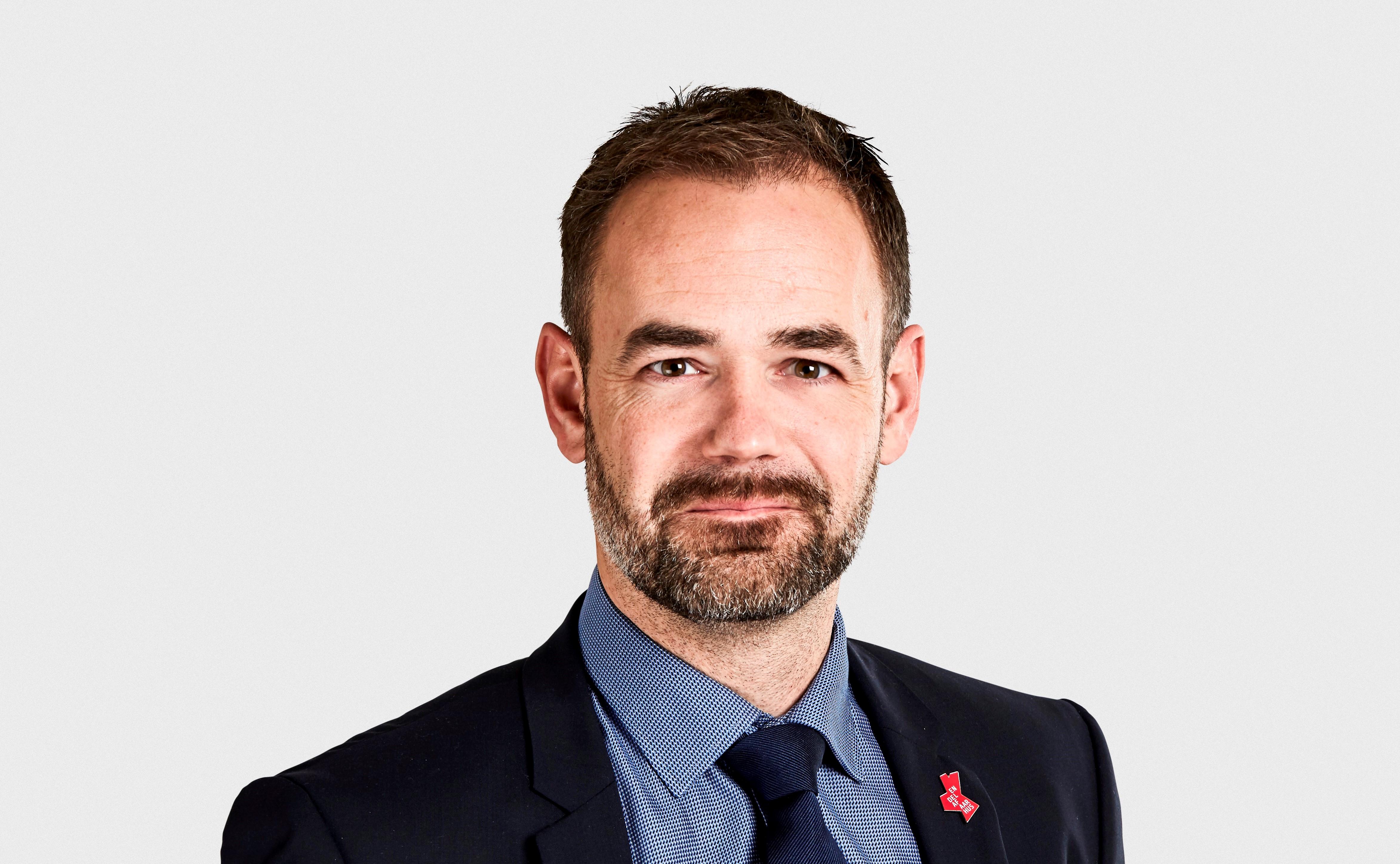 Anbud365: Konsulentbruk skal ned i det offentlige Danmark – konkrete tiltak skal vurderes