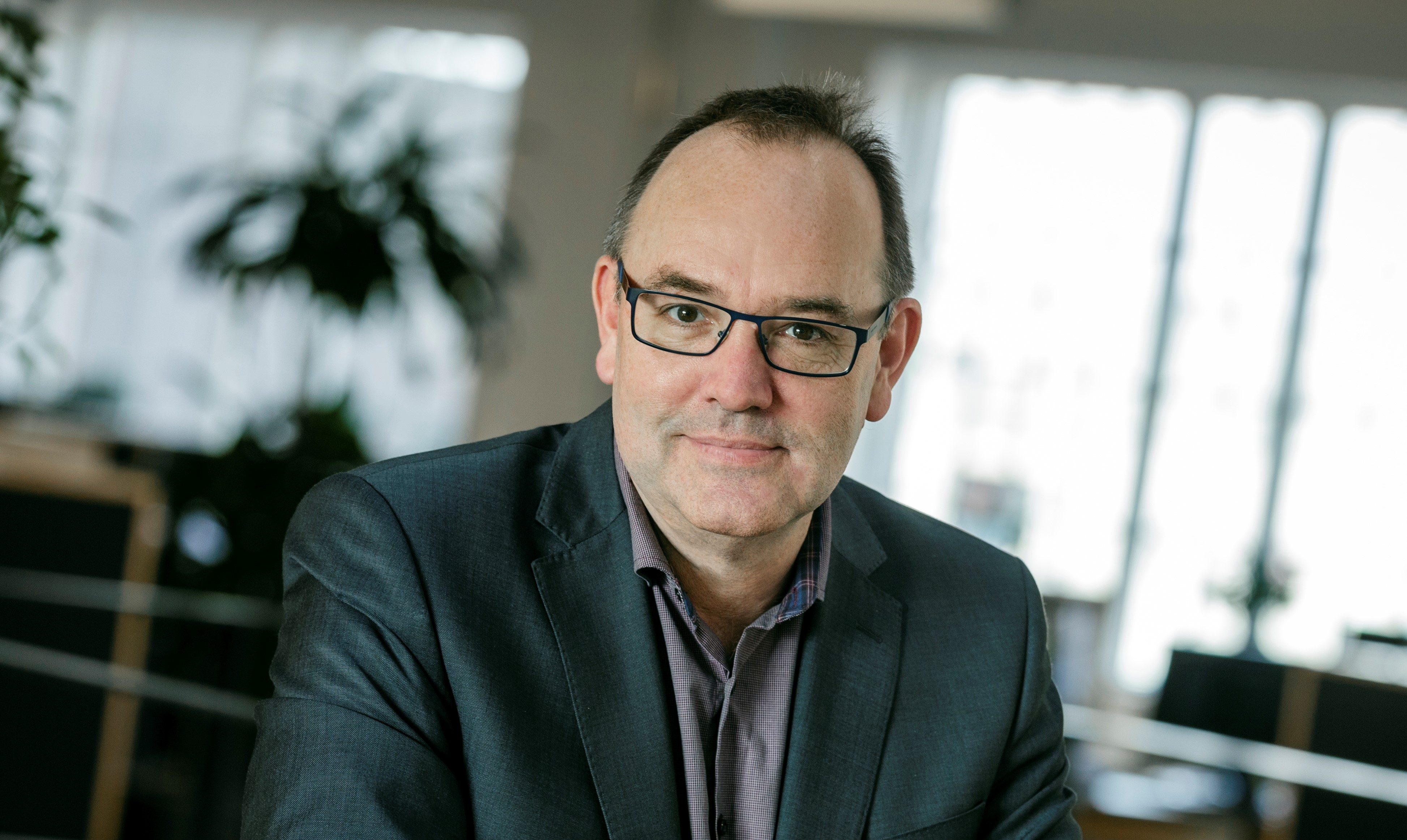 Anbud365: Interessen for begrenset anbudskonkurranse har falt dramatisk i Danmark