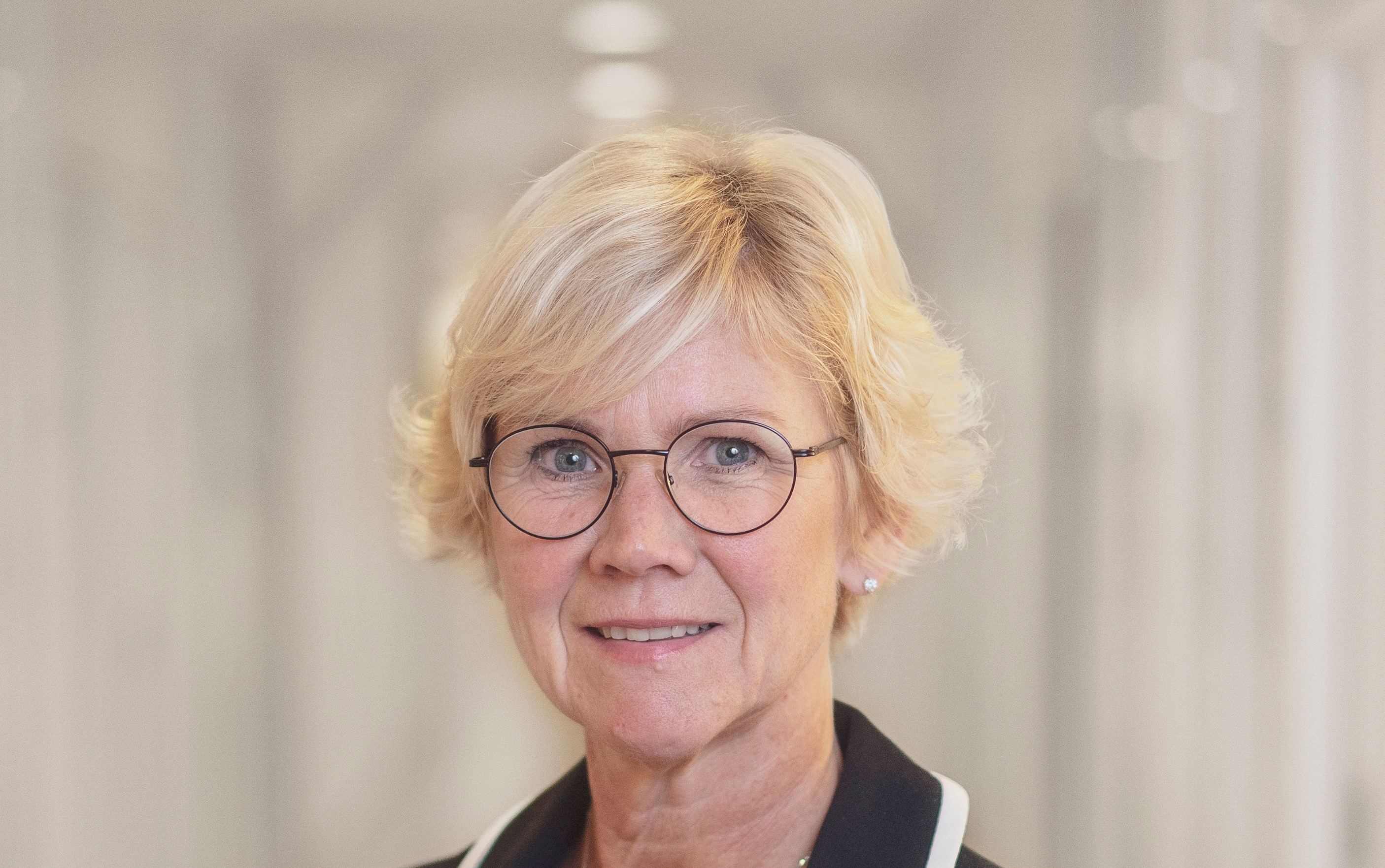 Anbud365: Sentralisering av id-utstedelser i Sverige – frykter færre og større anskaffelser