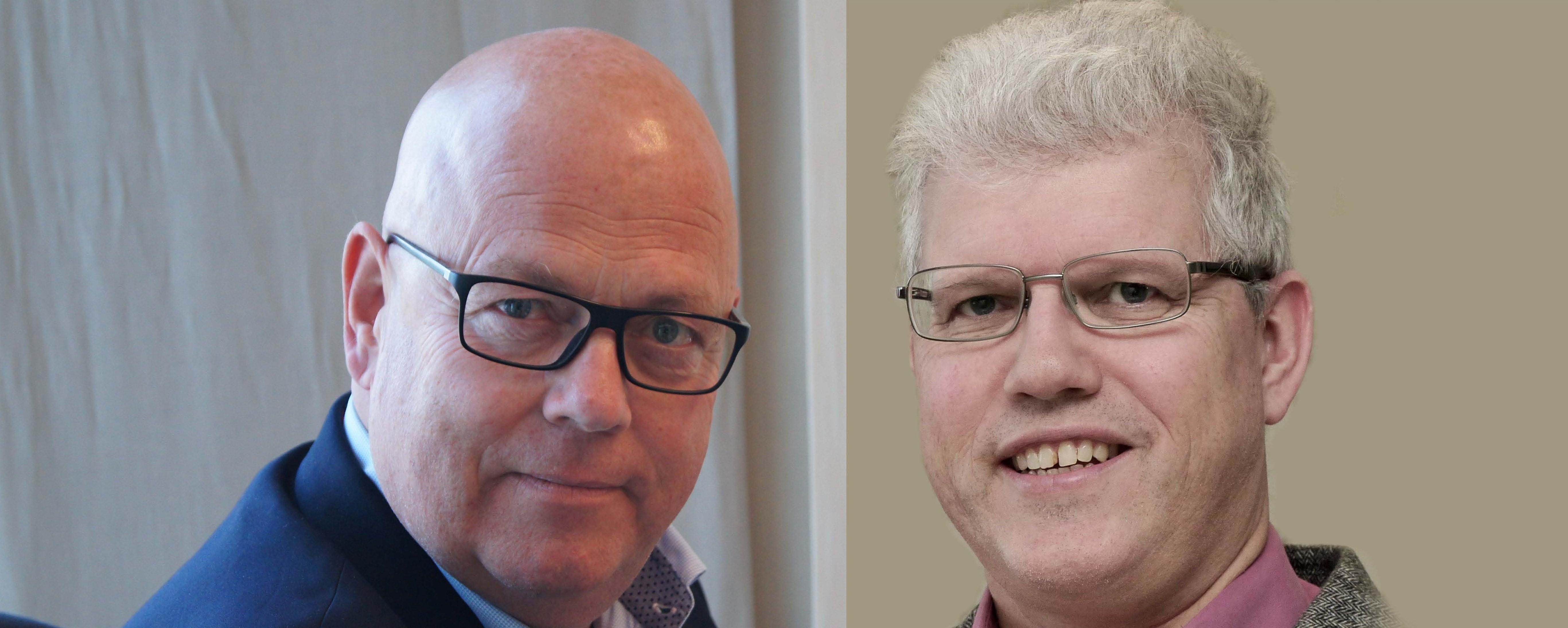 Anbud365: Anbud365-kommentatorer Ja til å stille som referanser