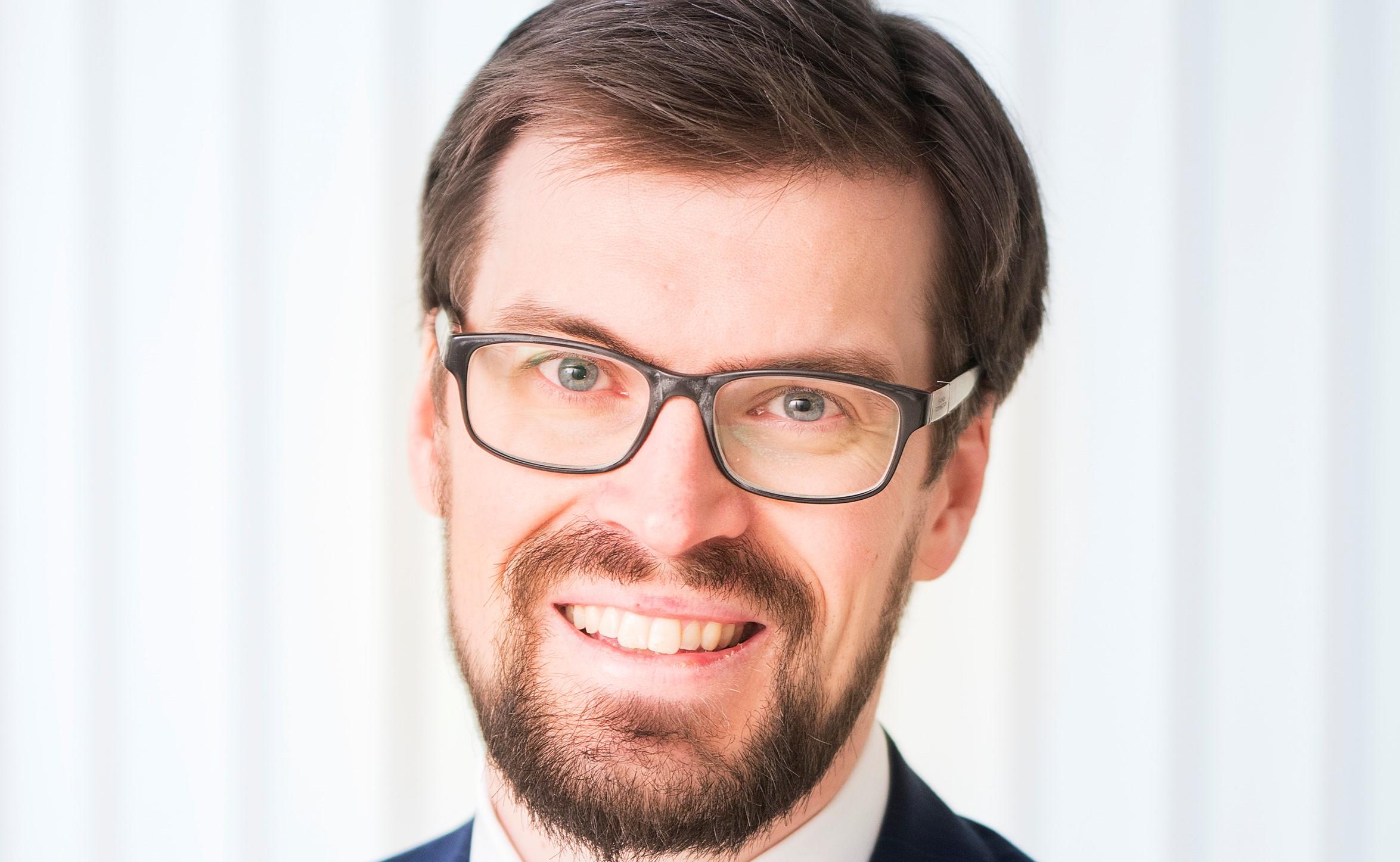 Anbud365: Høyesterett setter punktum i sagaen om Fosen-Linjen