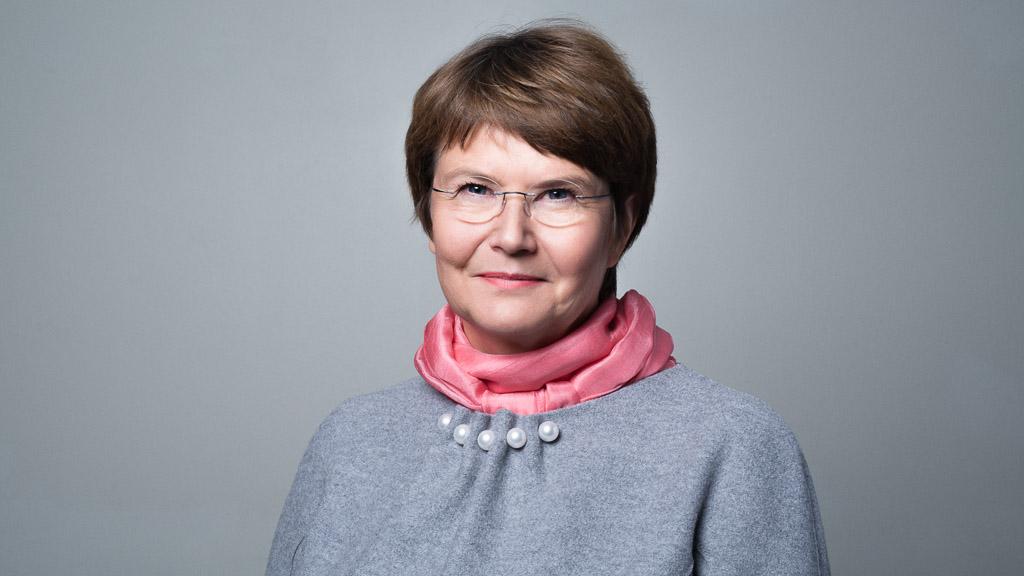 Anbud365: Norsk anskaffelse trekkes frem i svensk rapport om verktøy for å nå klimamål