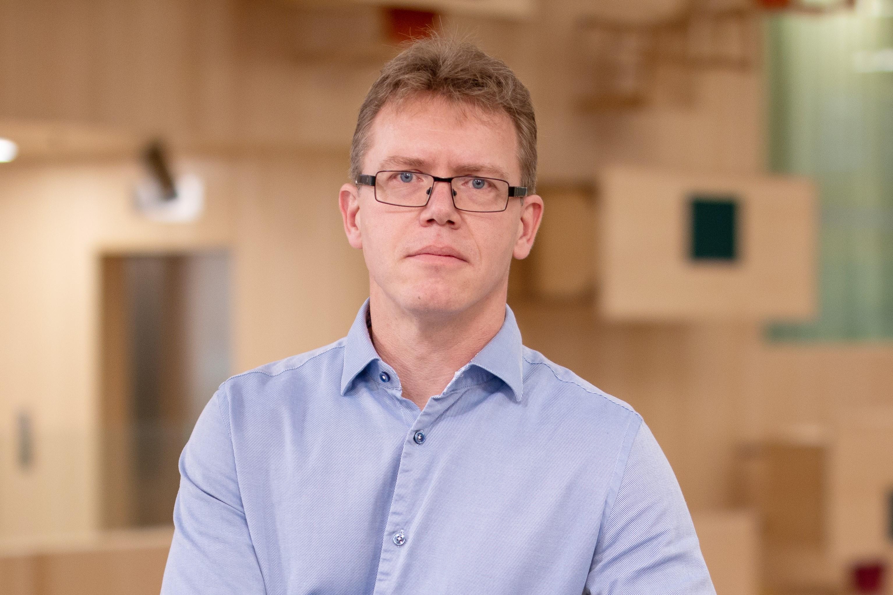 Anbud365: Spennende innovasjonspartnerskap i Bodø – mye viktig læring å hente
