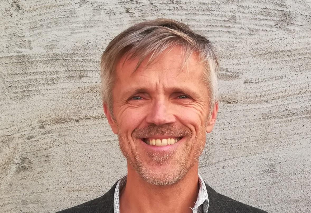 Anbud365: De ønsker å bevege Norge – vi håper de lykkes