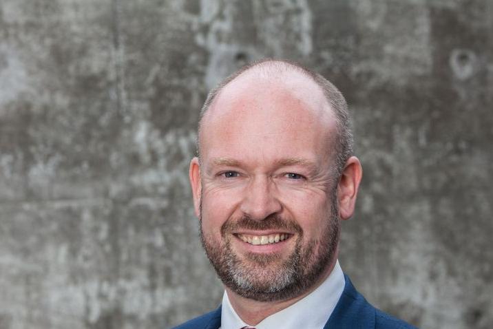 Anbud365: SMB Norge: Ekstremt viktig at SMB også får levere til store kunder