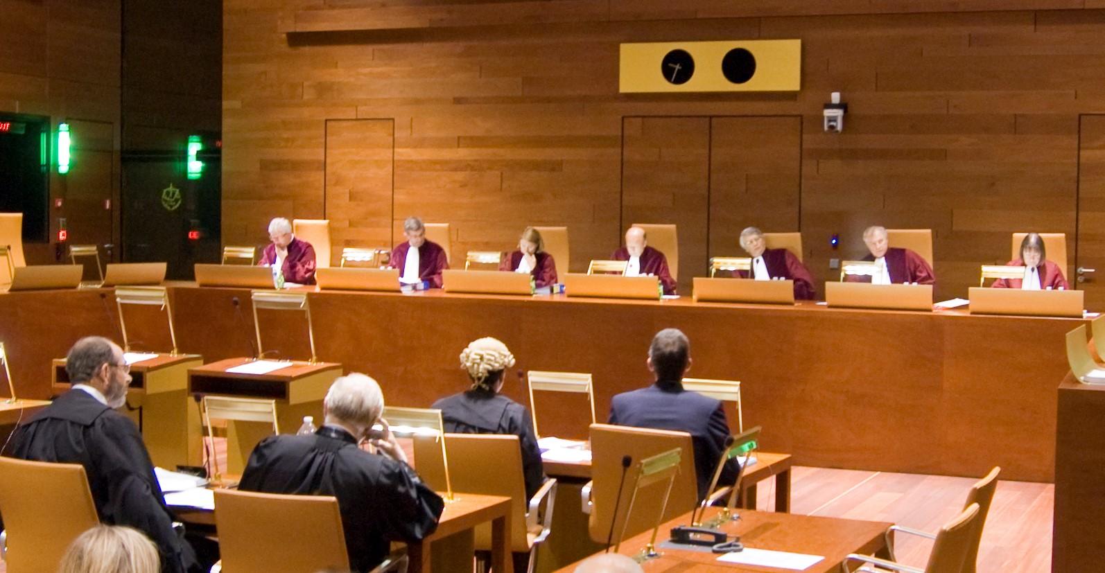 Anbud365: EU-domstolen avvisere begrensning av underleverandører i byggebransjen
