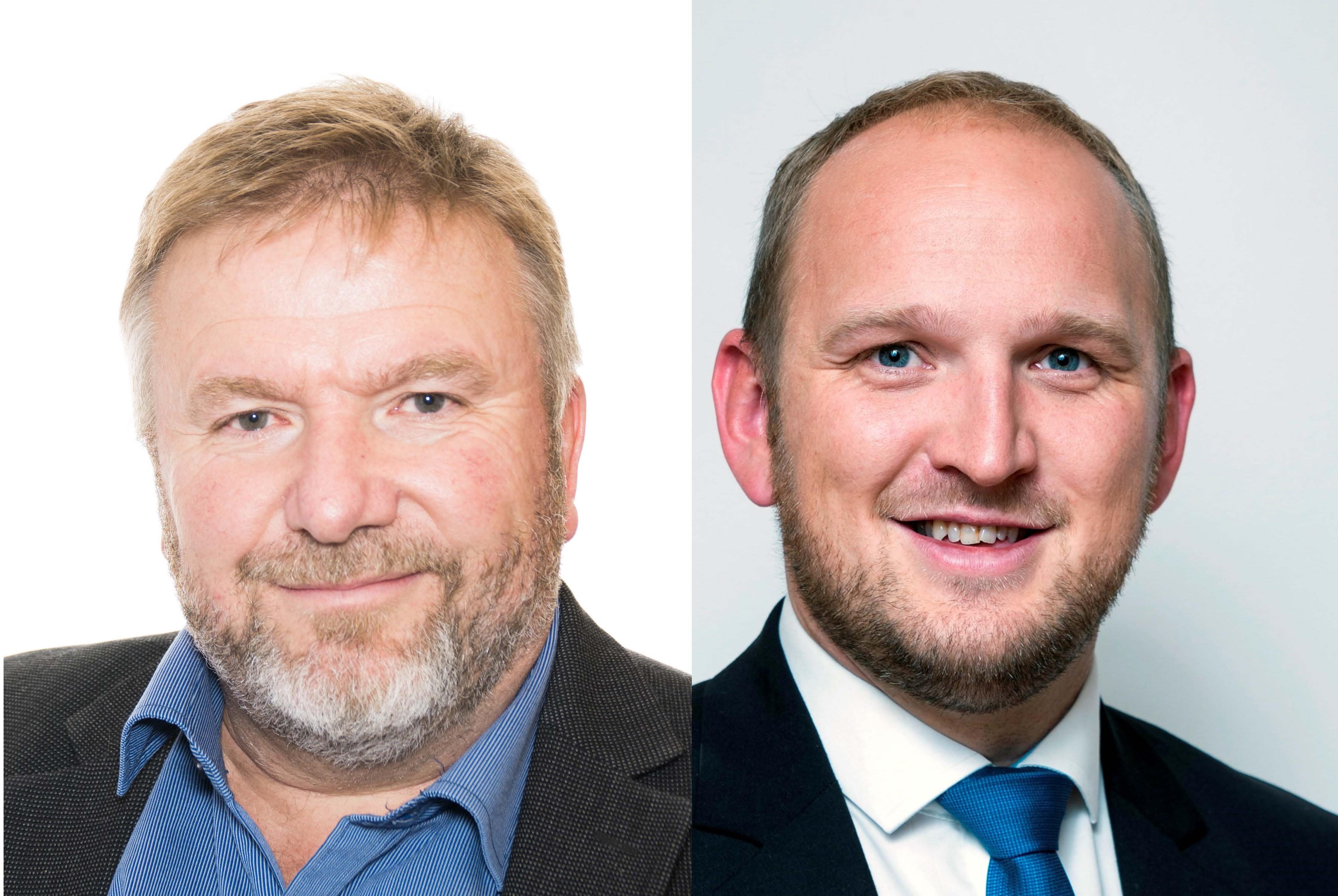 Anbud365: Norske entreprenører kapret rekordstor andel av store kontrakter i 2018