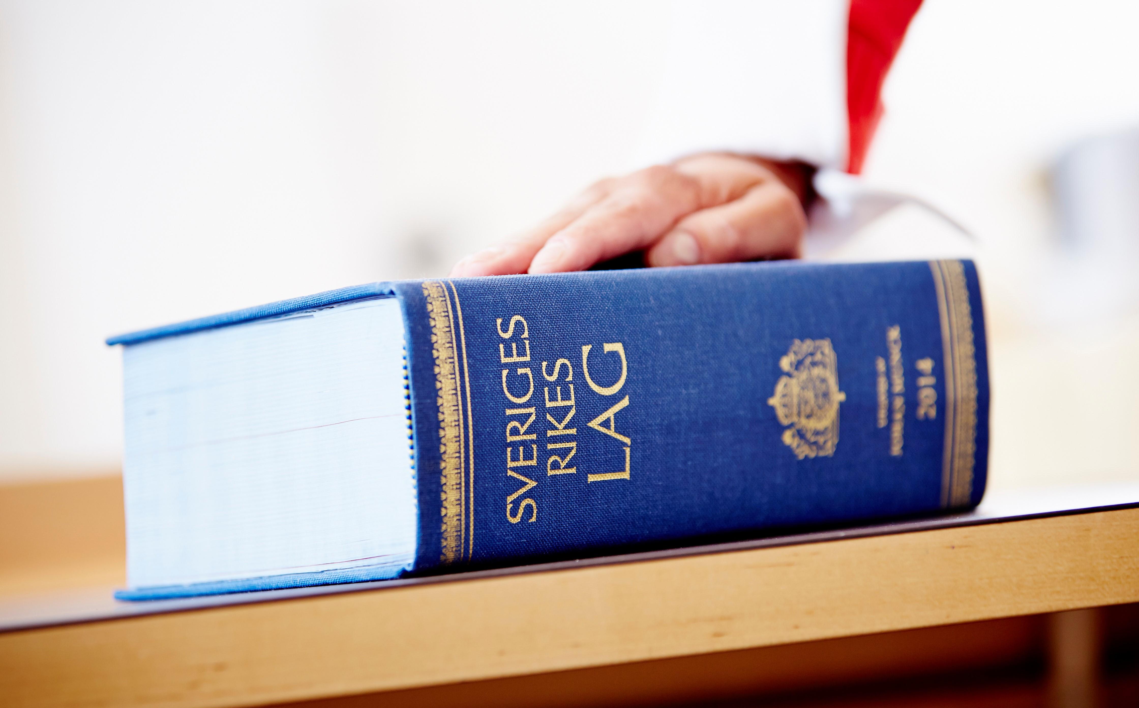 Anbud36: Ipad-gave førte til dom for bestikkelser